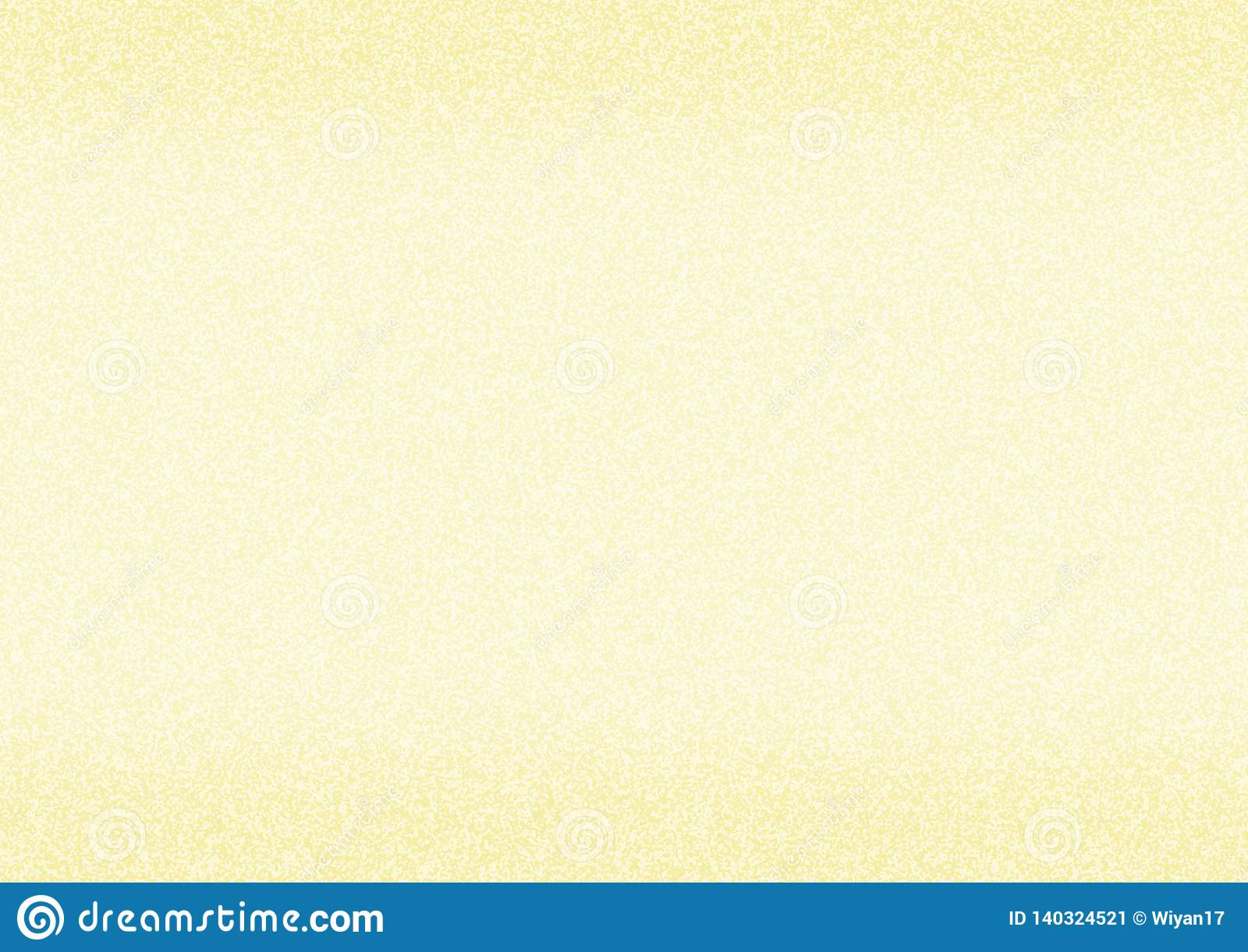 Textura de papel do ouro