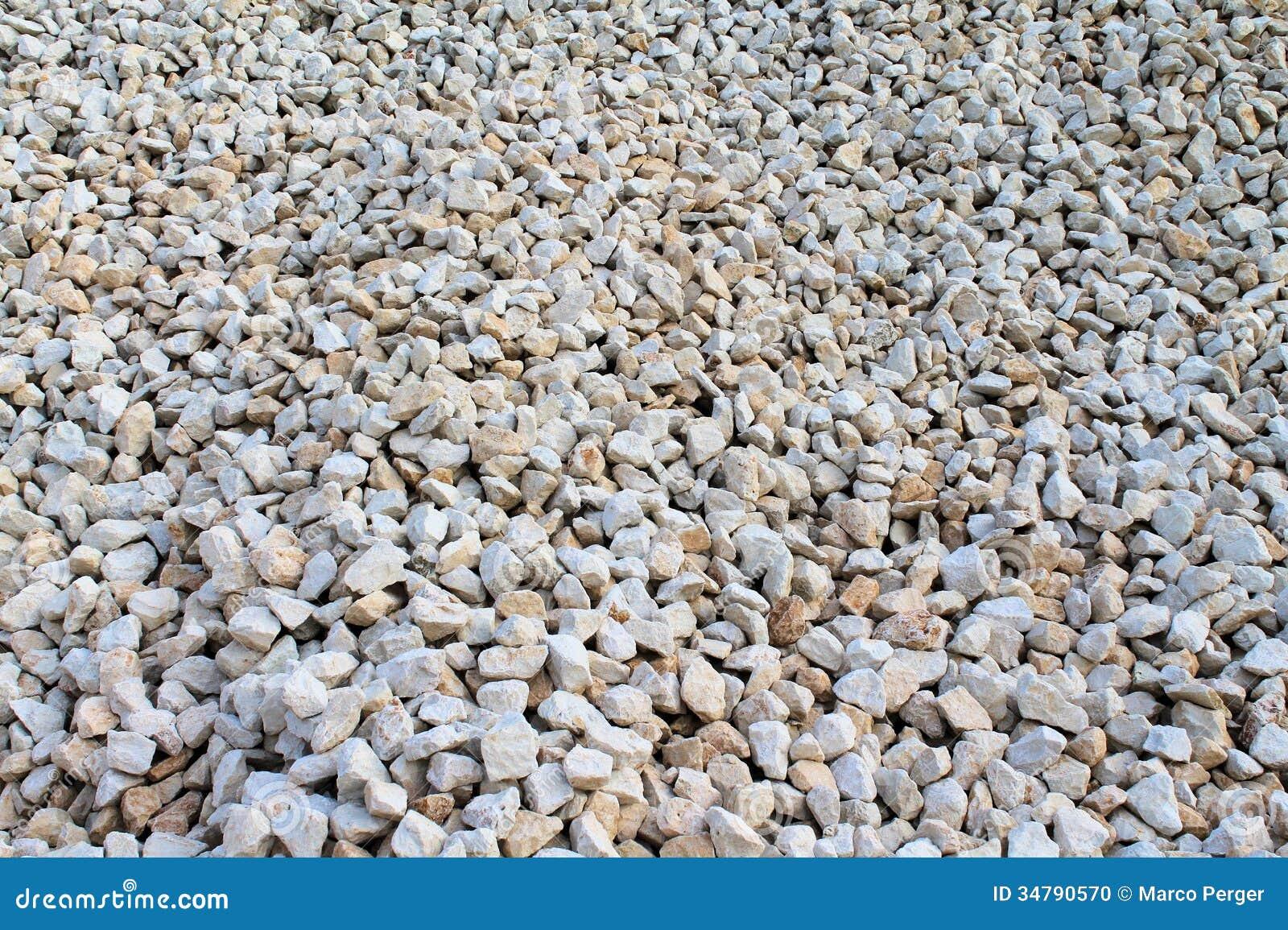 Textura de piedra blanca foto de archivo imagen 34790570 for Piedra marmol blanca
