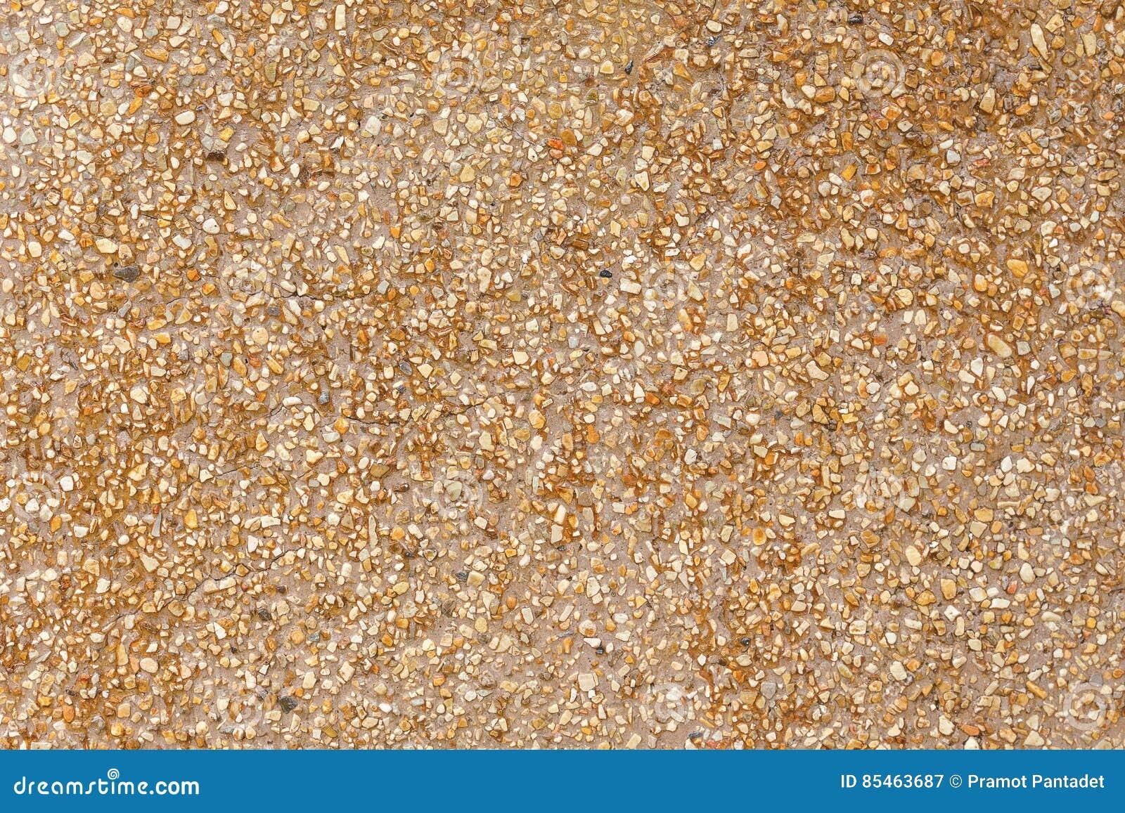 Textura de piedra de la arena del fondo