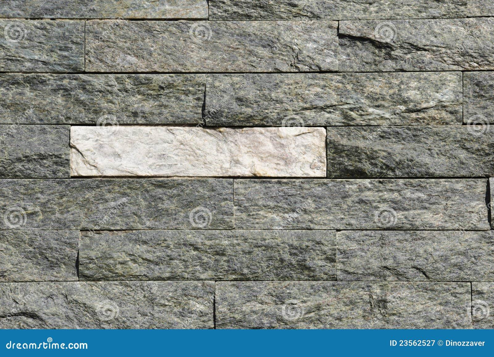 Textura de piedra de los ladrillos fotograf a de archivo - Ladrillos de piedra ...