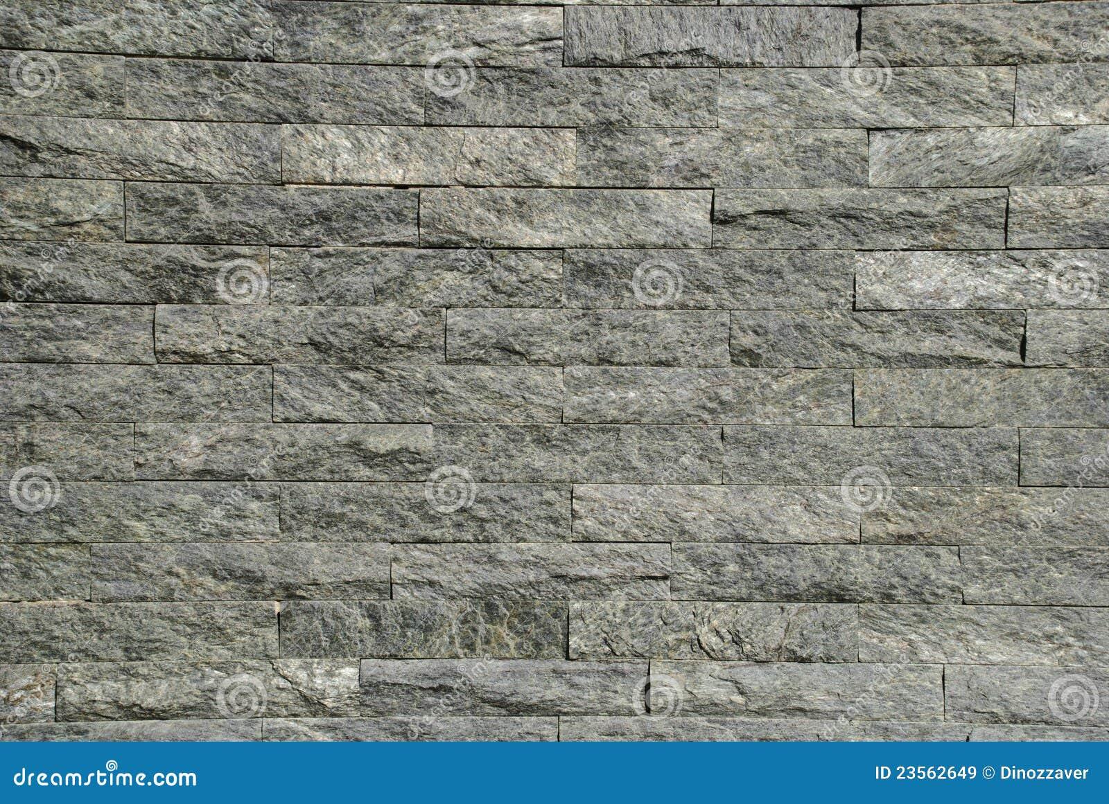 Textura de piedra de los ladrillos im genes de archivo - Ladrillos de piedra ...