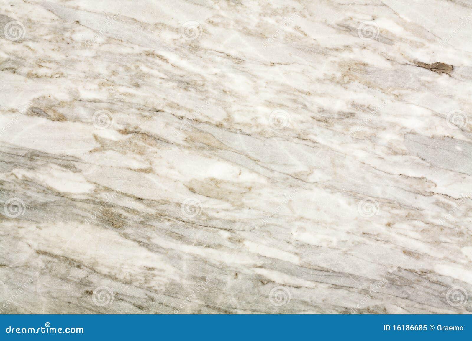 Textura de piedra de m rmol foto de archivo libre de for Textura del marmol