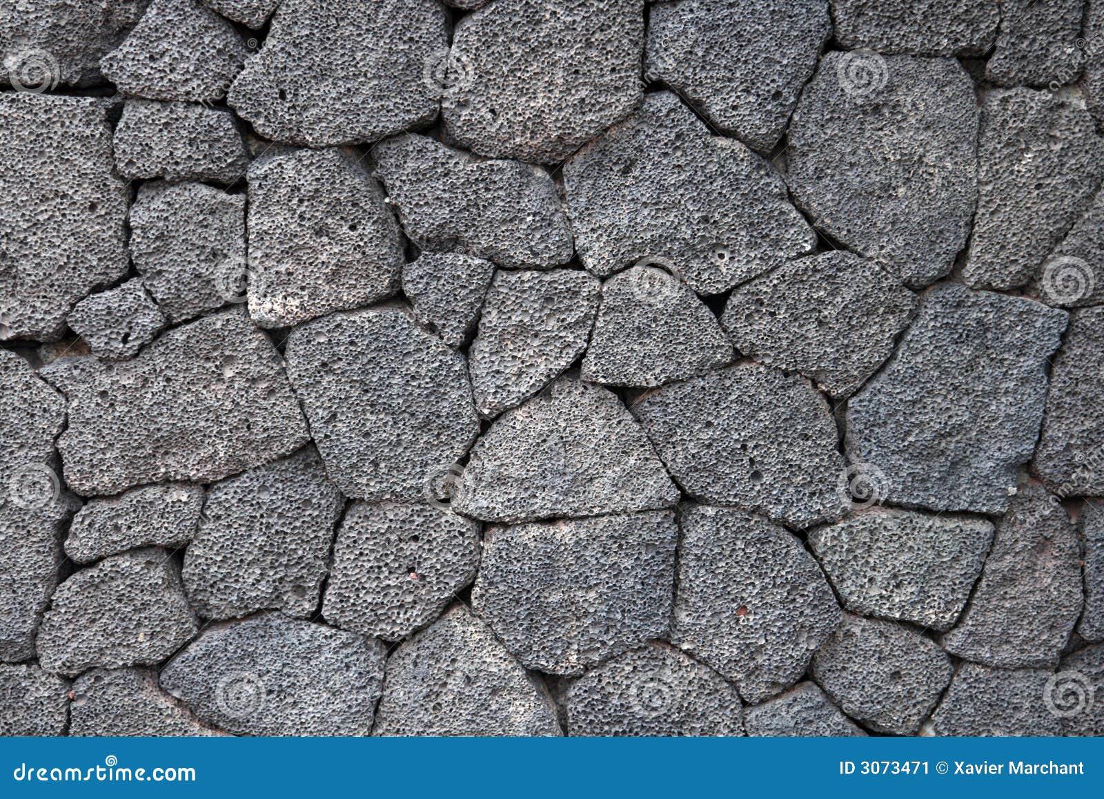 Textura de piedra volc nica imagen de archivo imagen de for Piedra volcanica