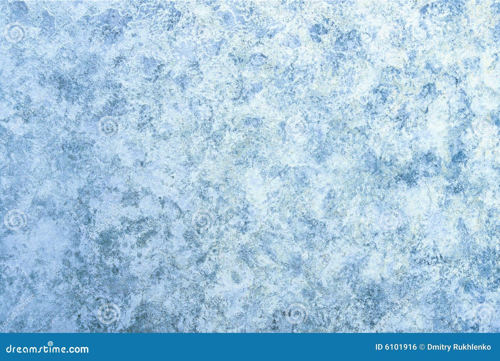 Textura de plata azul del papel de m rmol imagen de for Textura del marmol