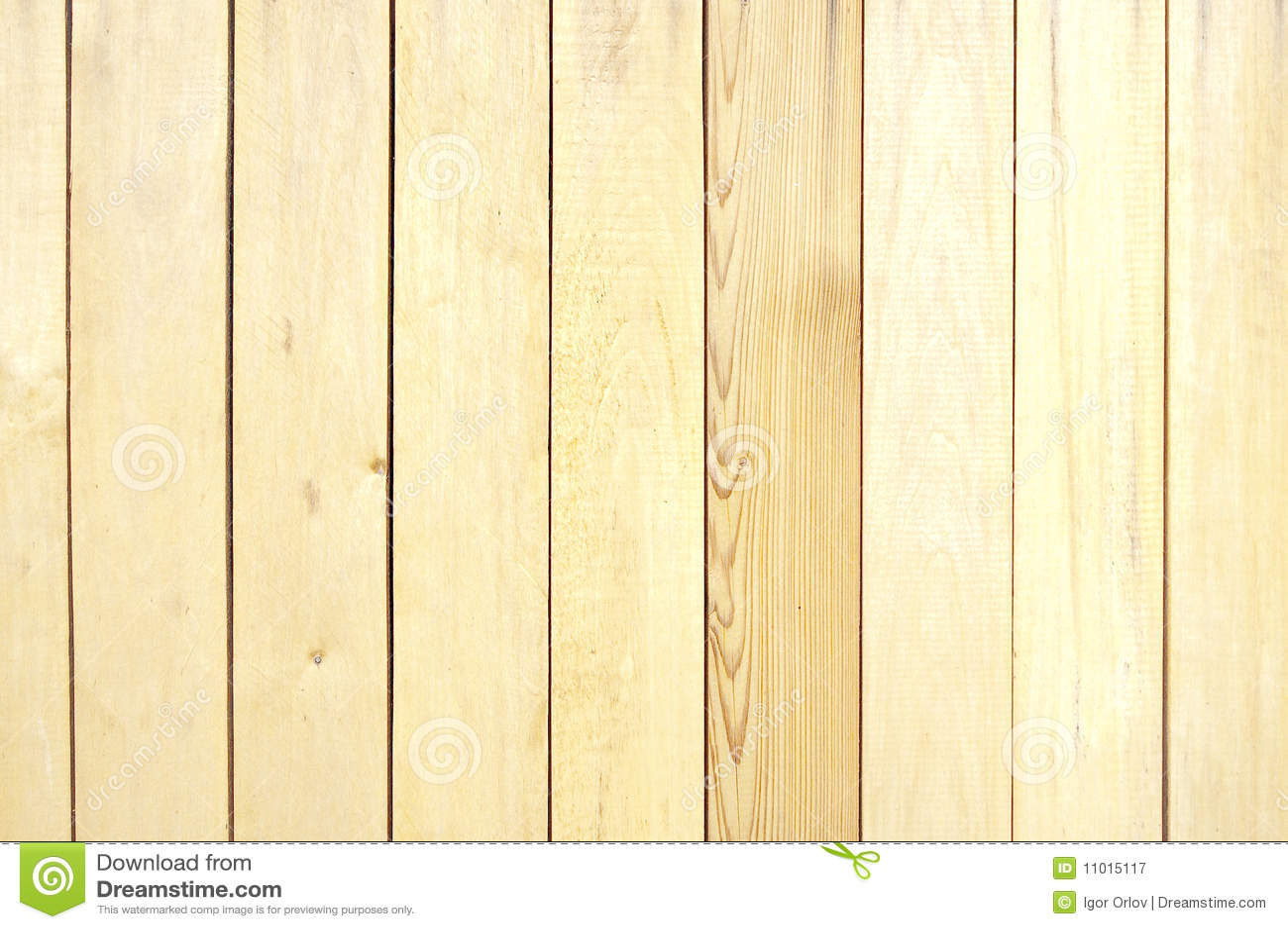 Textura de tablones de madera imagen de archivo imagen - Tablones de madera baratos ...