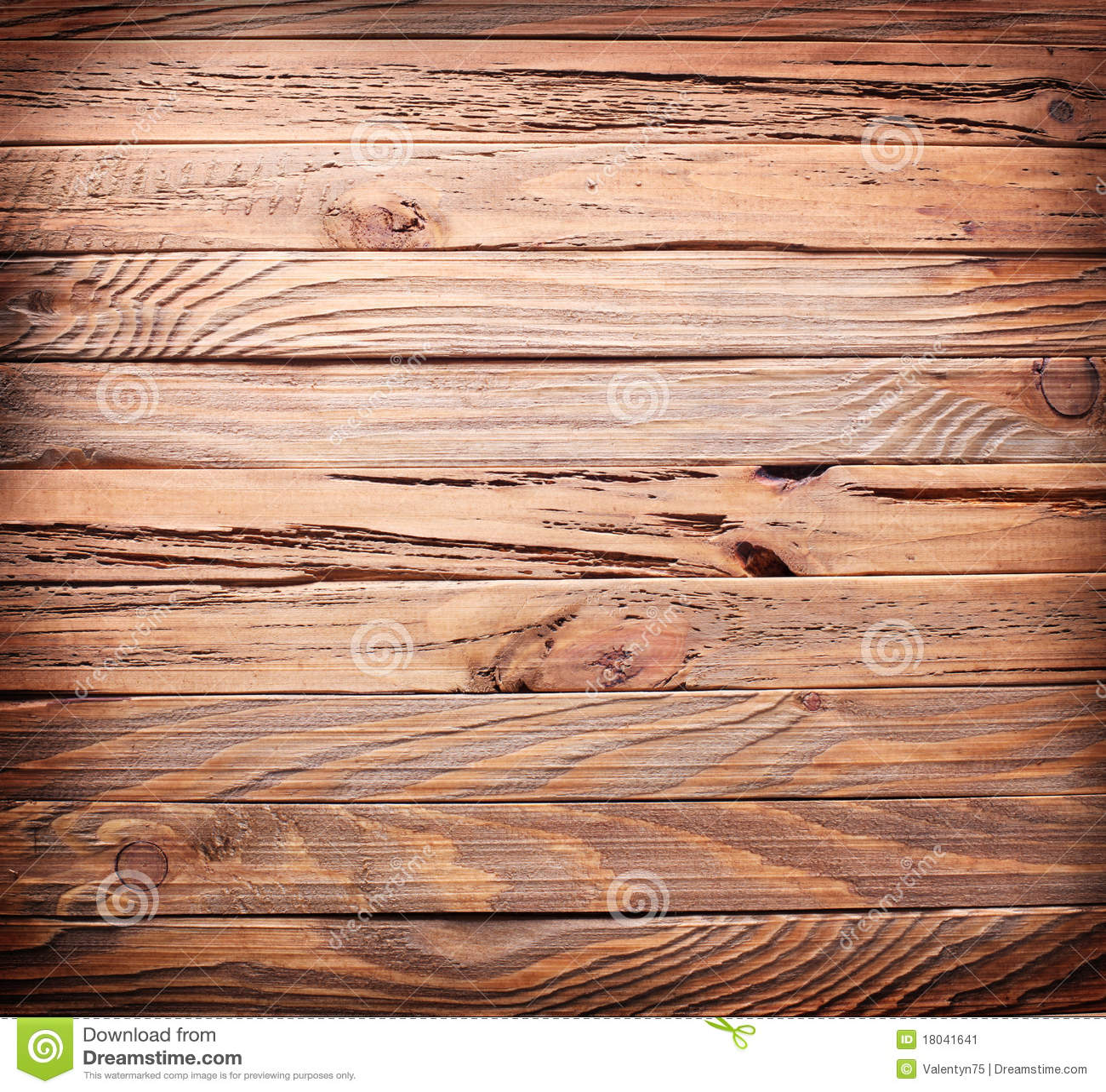 Textura de tablones de madera viejos imagen de archivo - Tablones de madera baratos ...