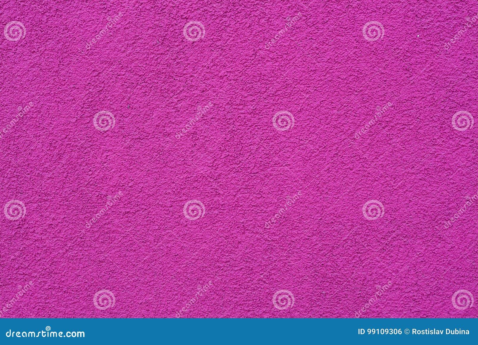 0c87b08160b4f Textura de uma parede de pedra de cores diferentes Fundo da parede de pedra  Textura para