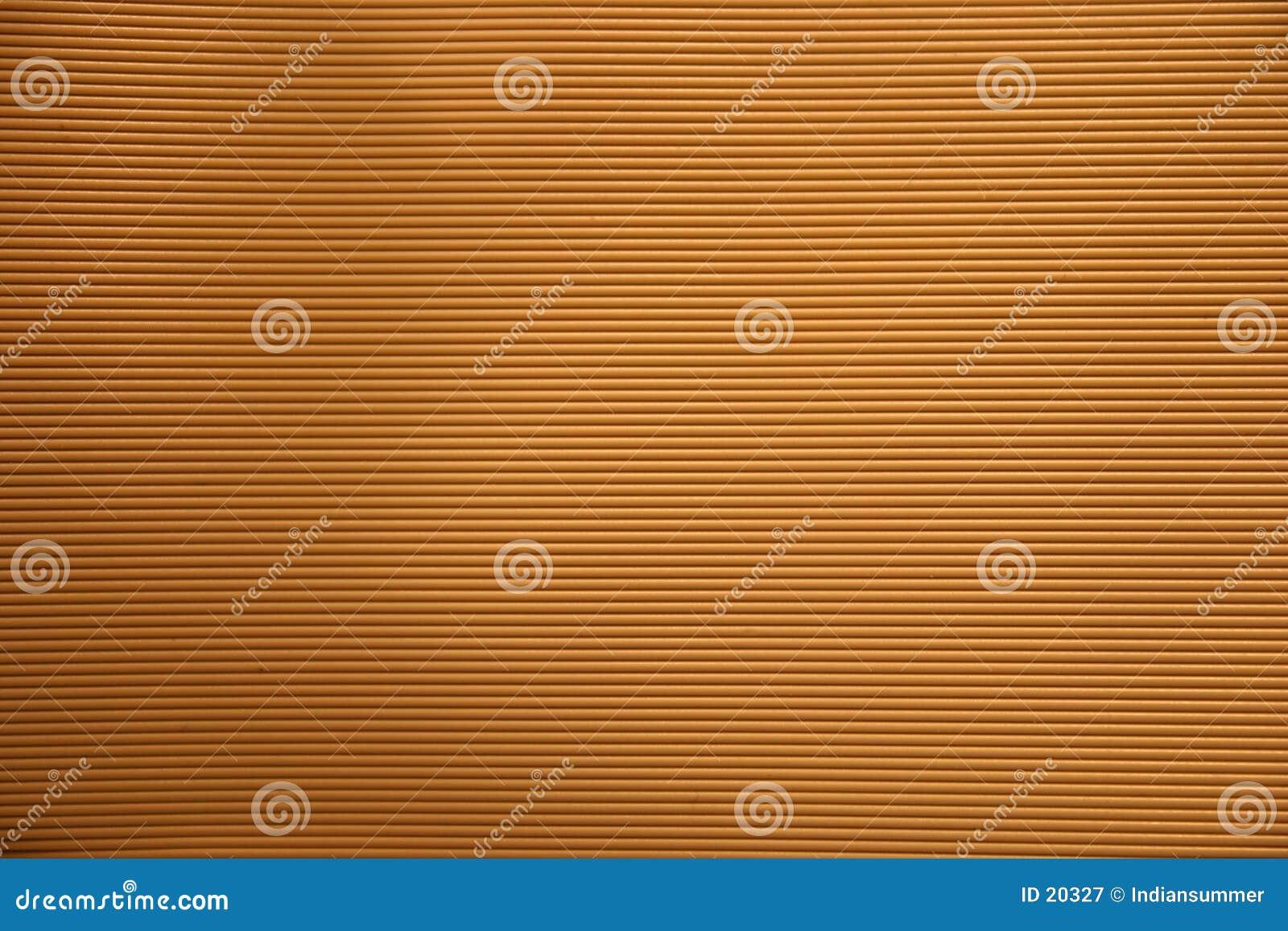 Textura del alambre del ordenador