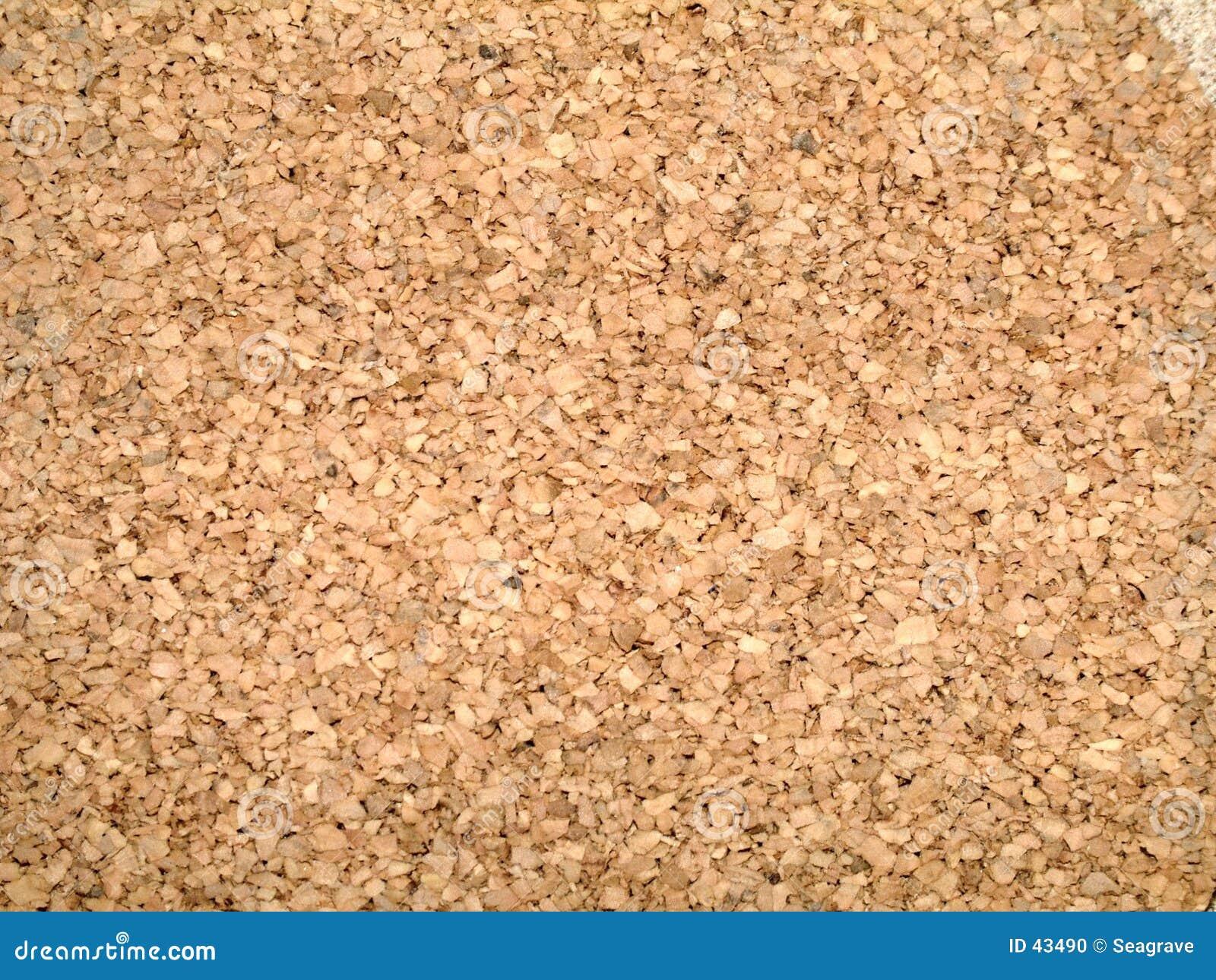 Download Textura del corcho foto de archivo. Imagen de madera, negocios - 43490