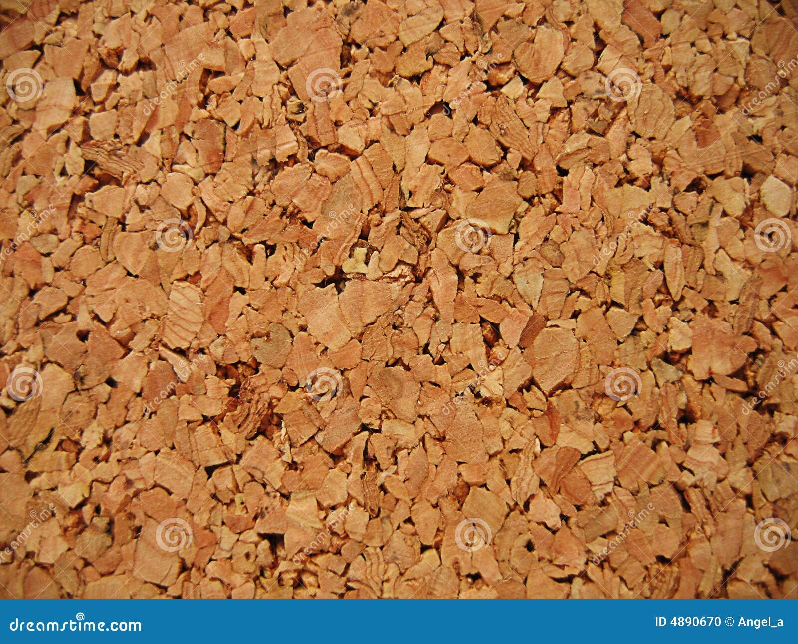 Textura del corcho foto de archivo imagen 4890670 - Corcho para fotos ...