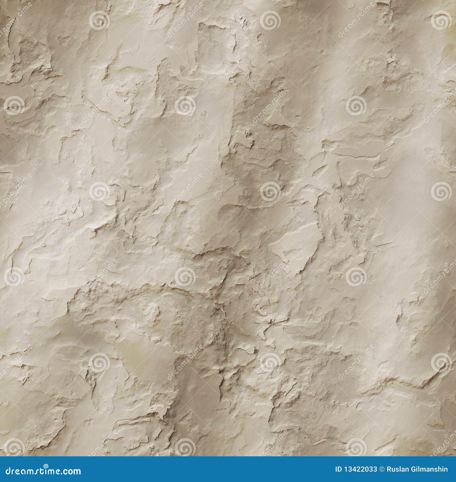 Textura del estuco fotos de archivo imagen 13422033 - Fotos de estuco ...