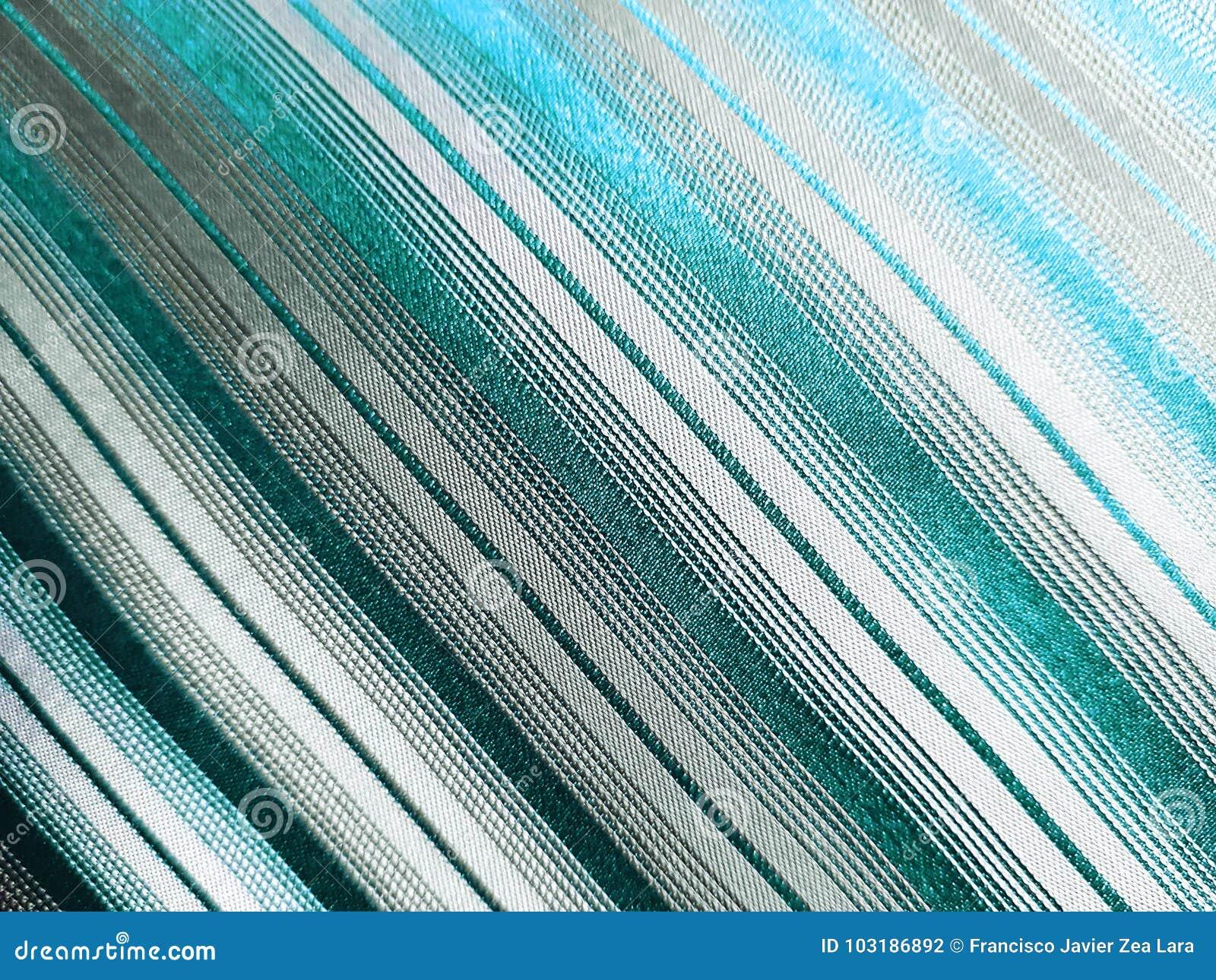 Textura Del Fondo Azul, Verde, Aguamarina Foto De Archivo