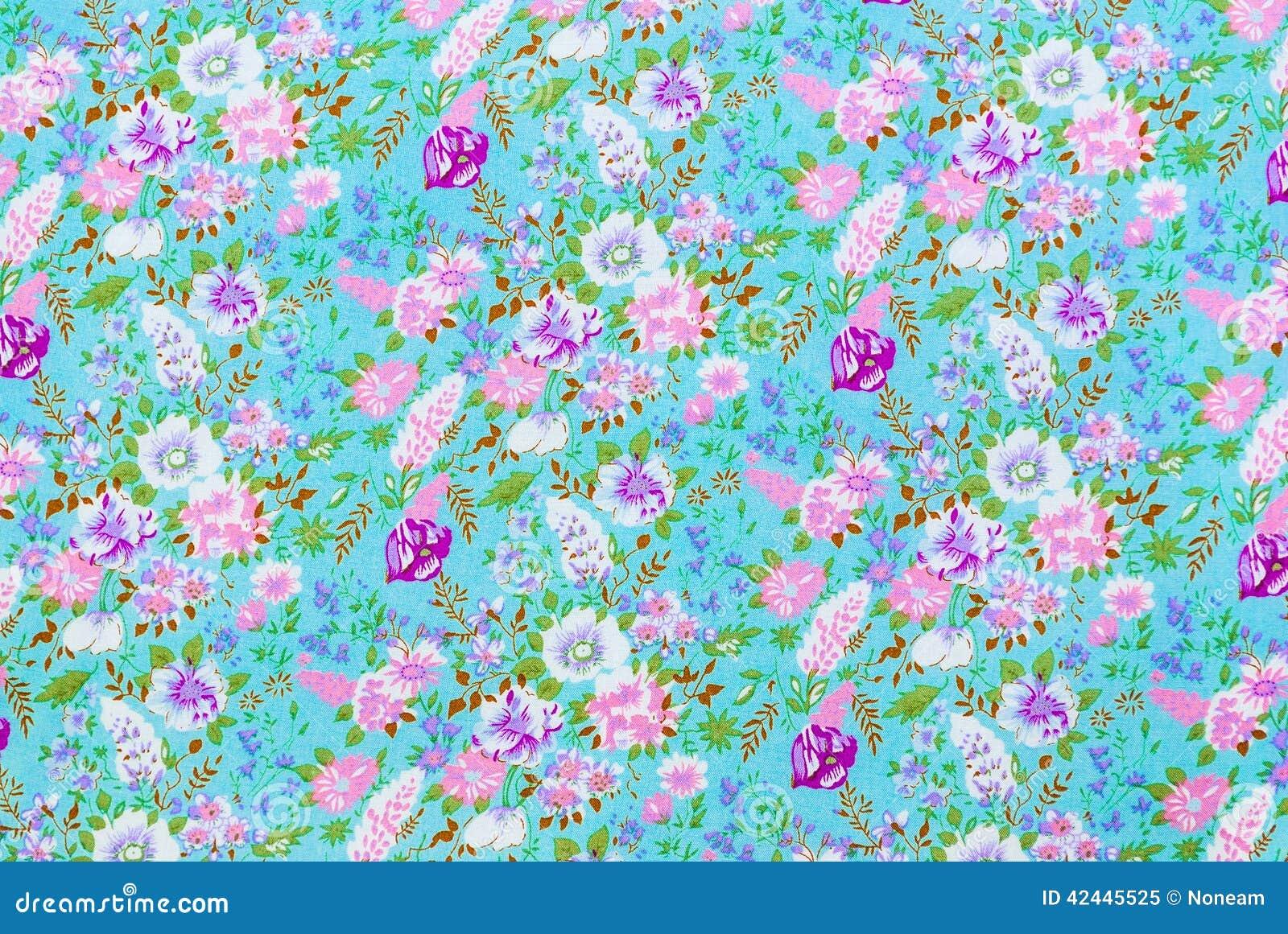 Textura del fondo de las flores púrpuras y blancas