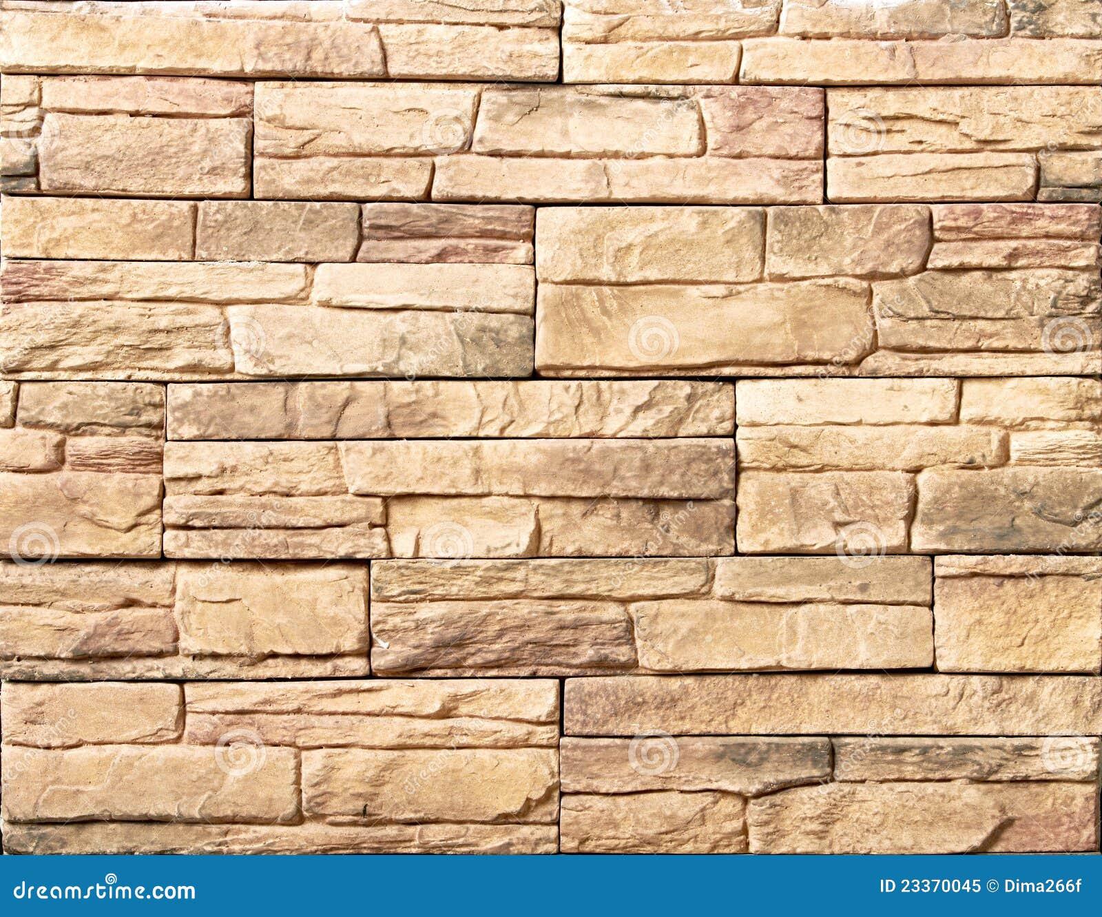 Textura del fondo del mortero de ladrillos imagen de for Mortero para ladrillos