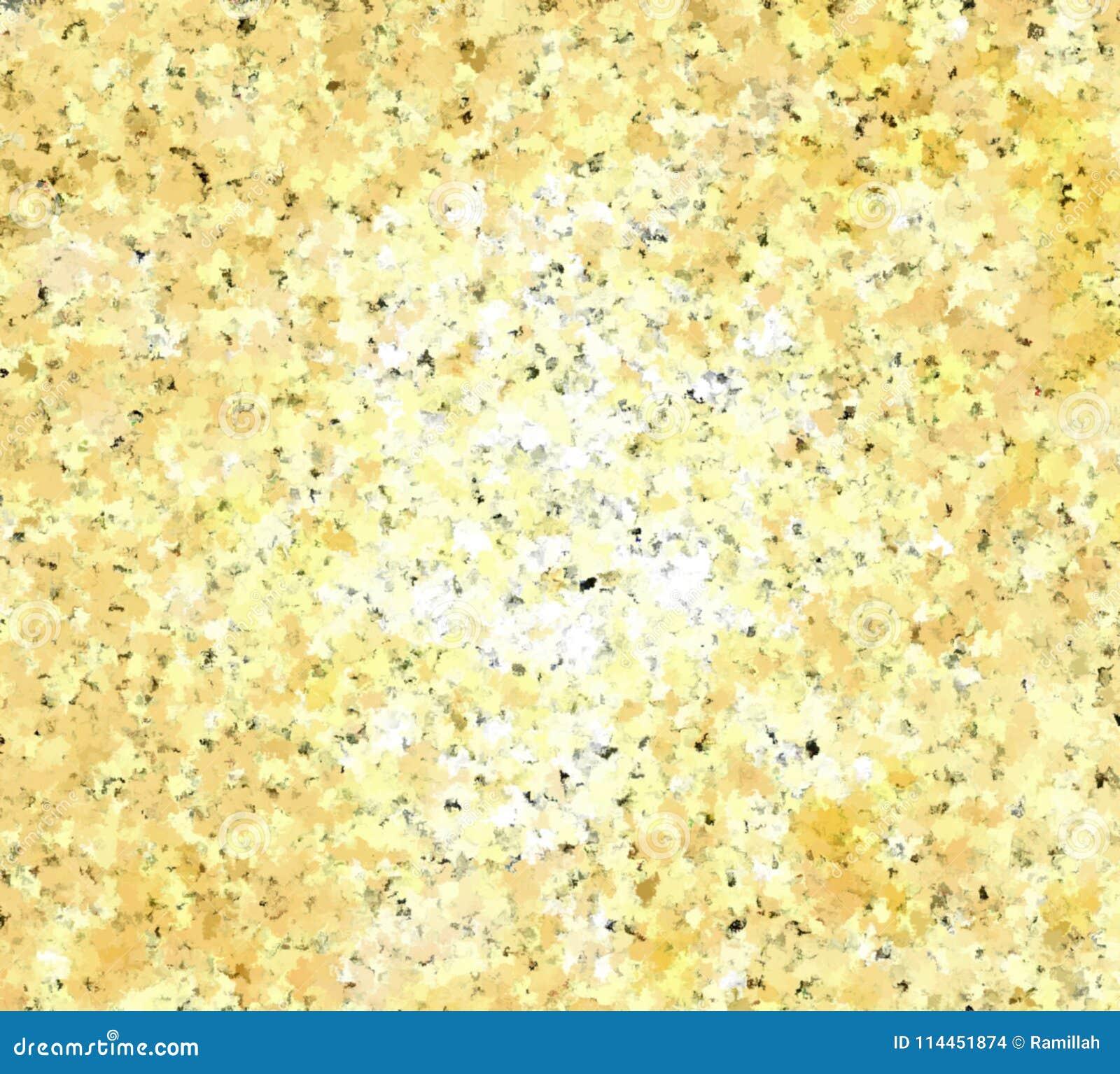 Textura del granito del extracto de la pintura de for Pintura de color beige claro