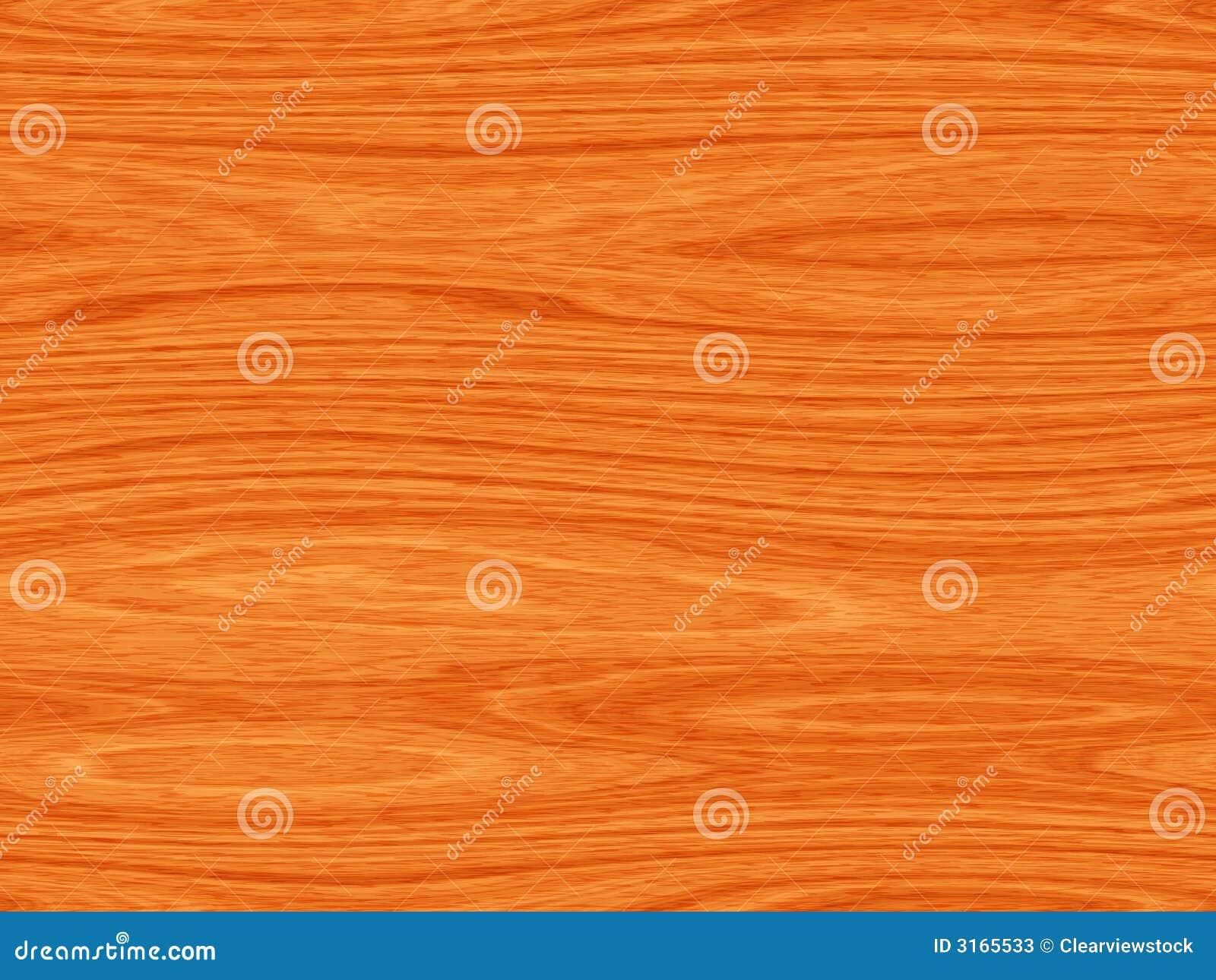 Textura del grano de madera de pino fotos de archivo - Maderas del pino ...