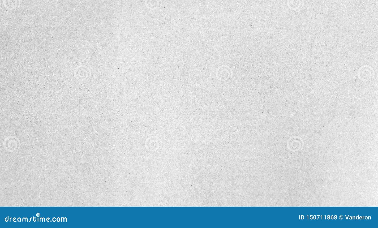 Textura del Libro Blanco Fondo blanco del extracto del modelo de la textura del color para su diseño