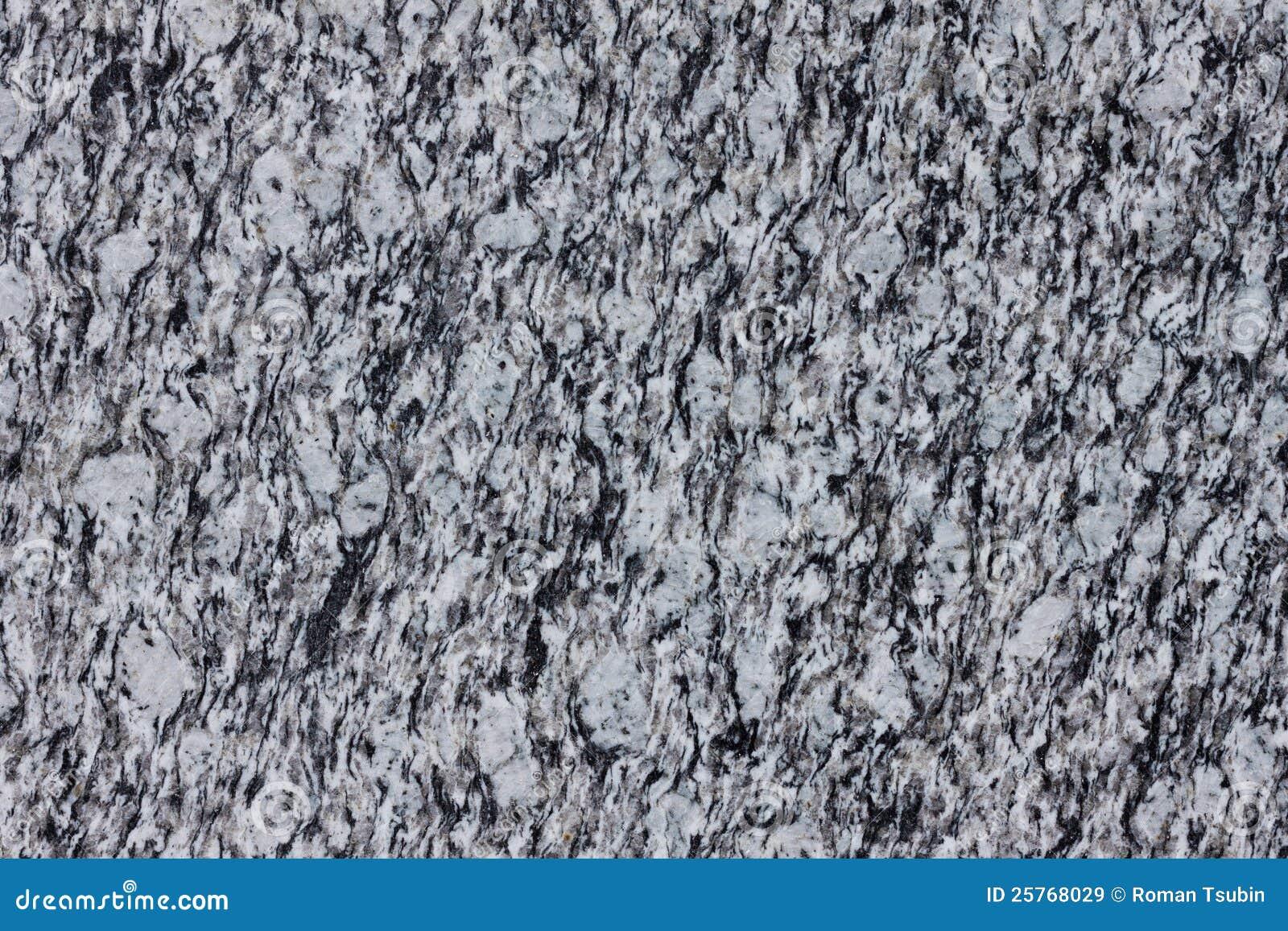 Textura del m rmol gris im genes de archivo libres de for Textura del marmol