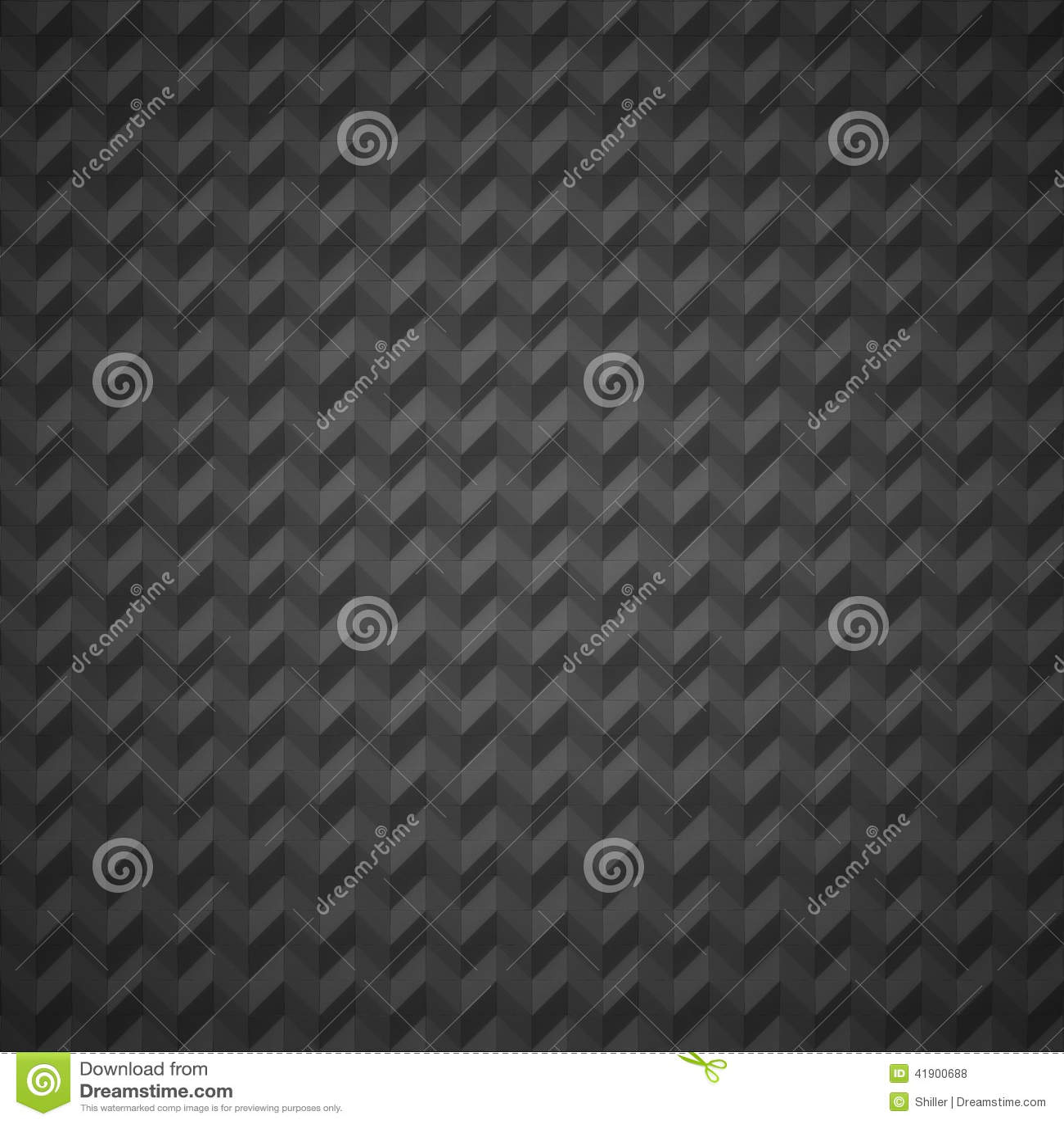 Textura del modelo del negro de Chevron