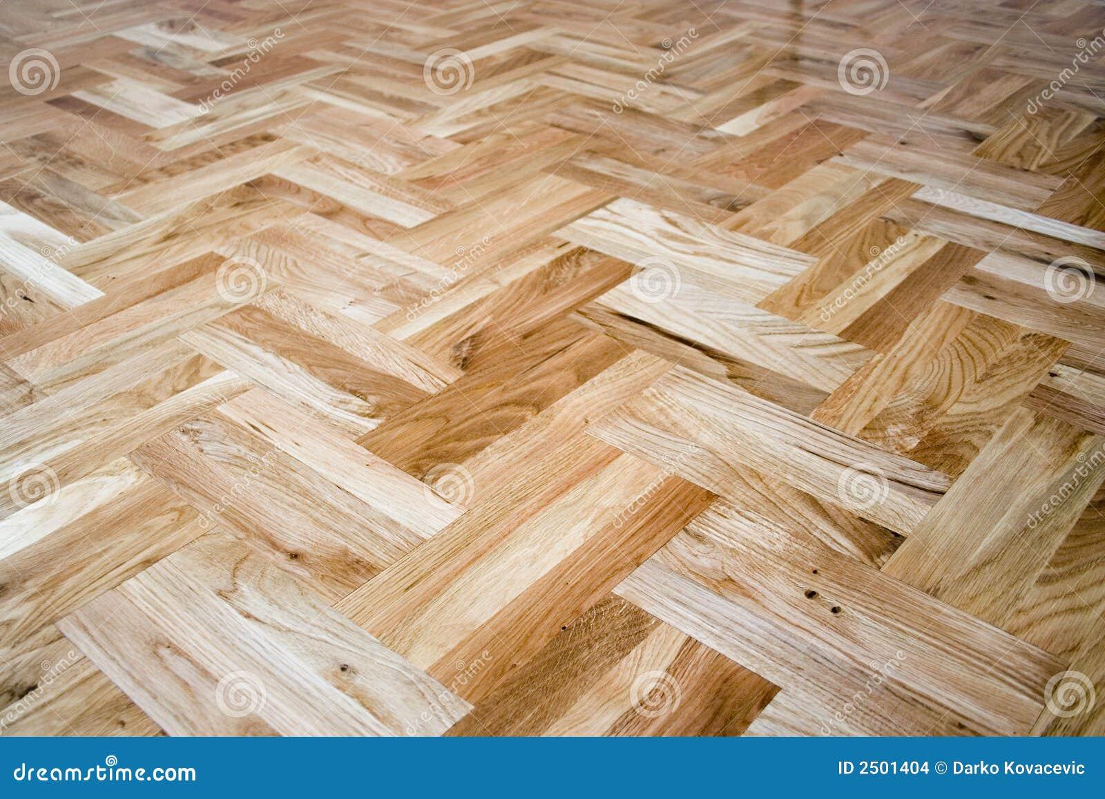 Textura del mosaico de madera imagenes de archivo imagen - Mosaico de madera ...