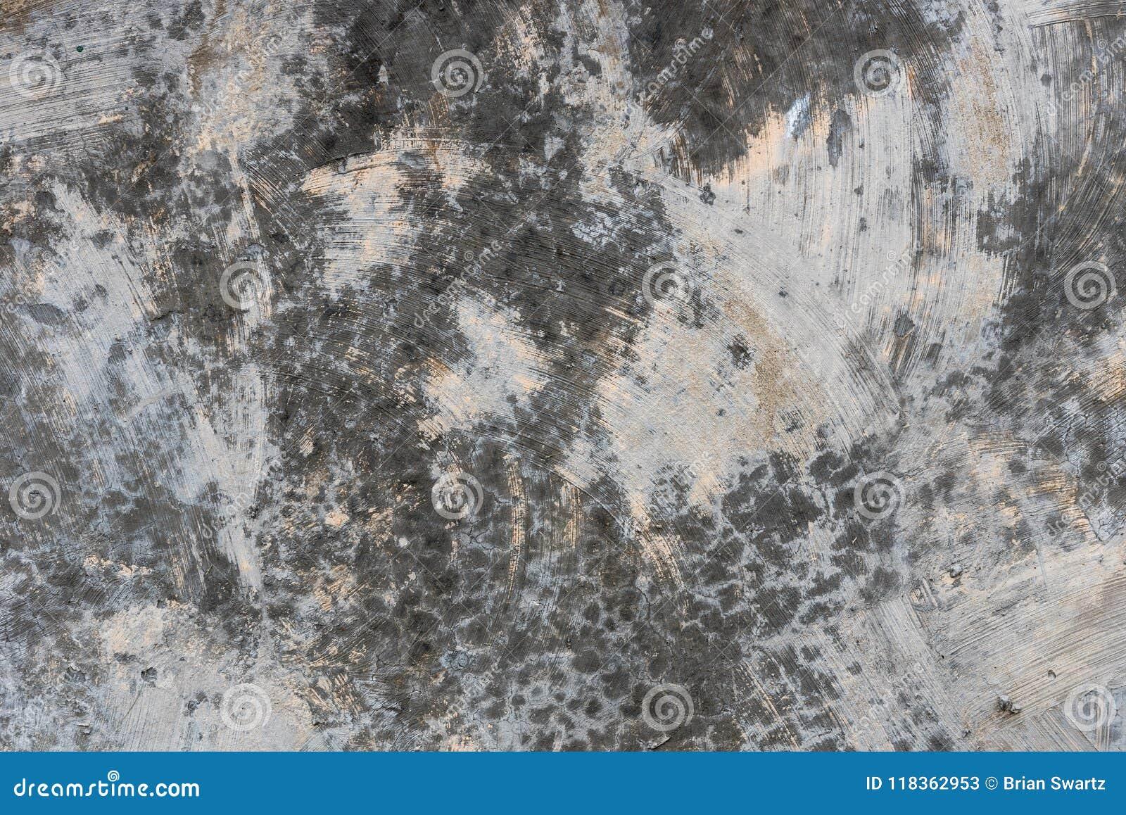 Textura 0118 del muro de cemento
