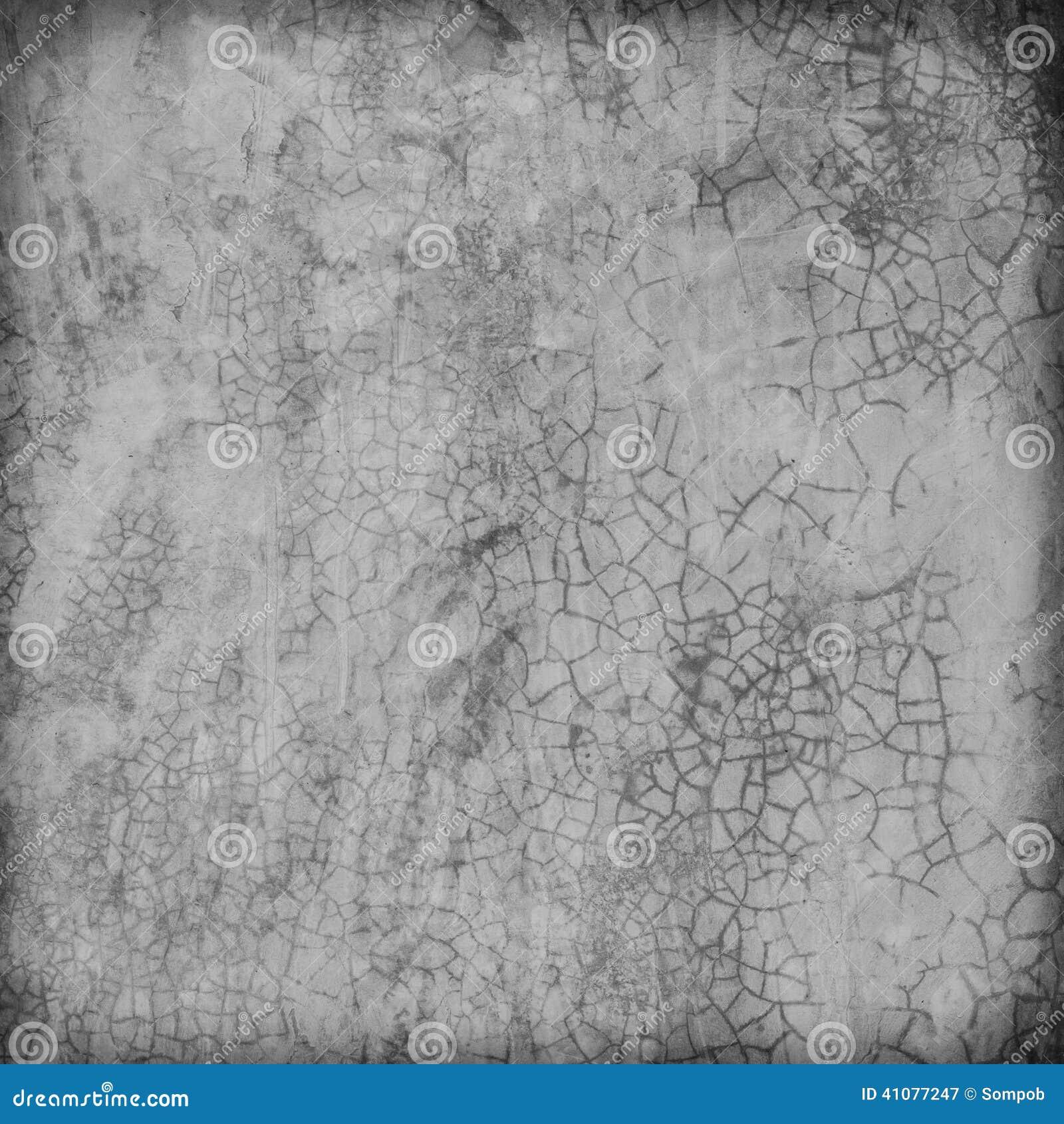 ms imgenes similares de muro de cemento pulido gris with pulir cemento