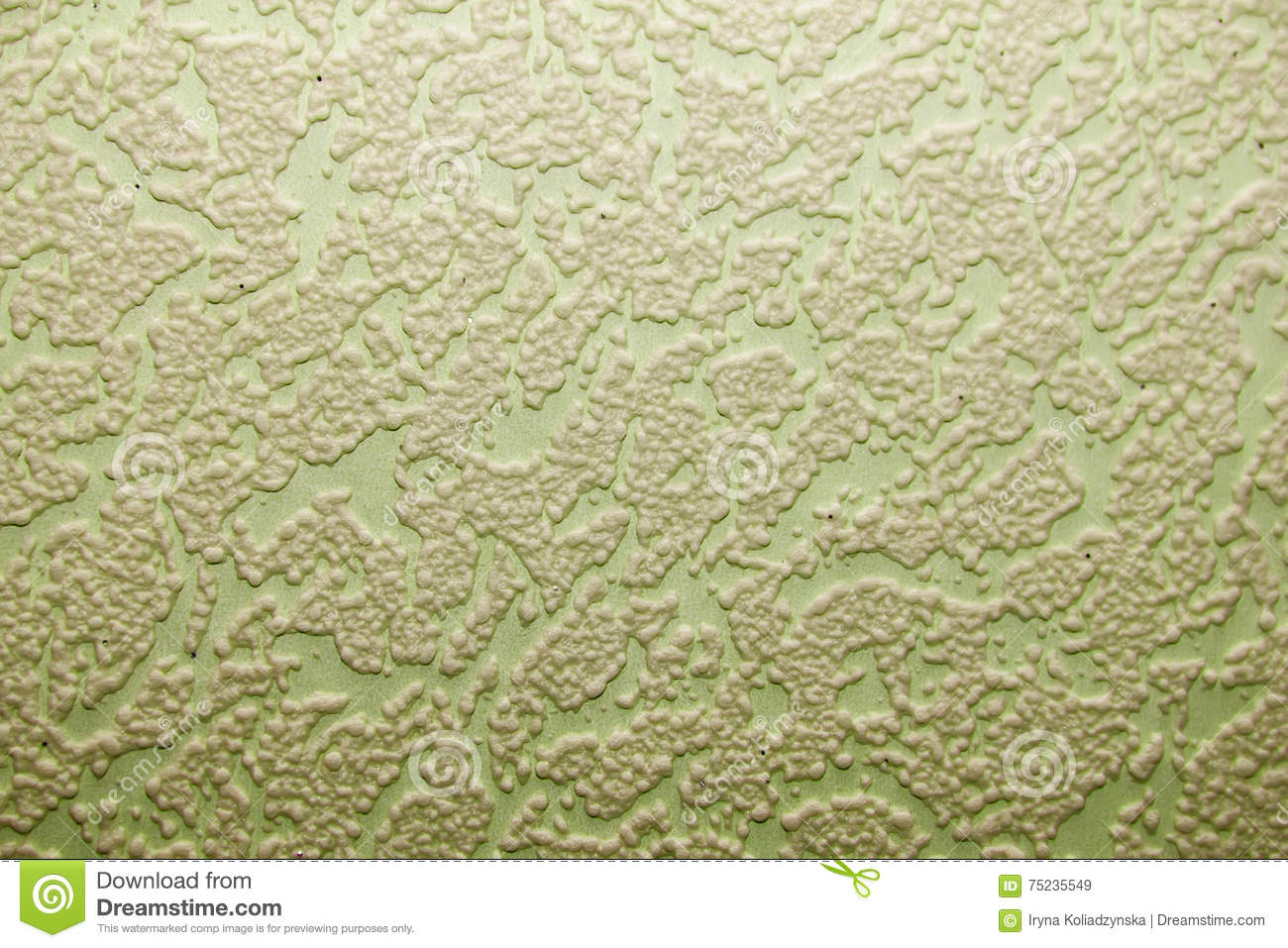 textura del papel pintado papel decorativo para la decoracin pared foto de archivo