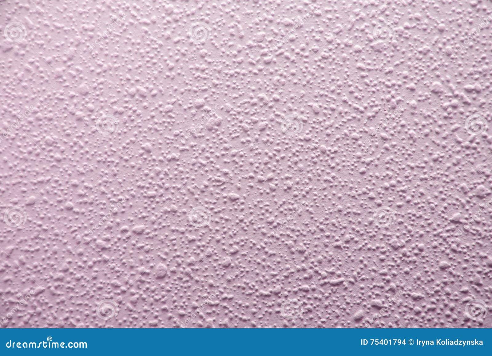 textura del papel pintado papel decorativo para la decoracin pared