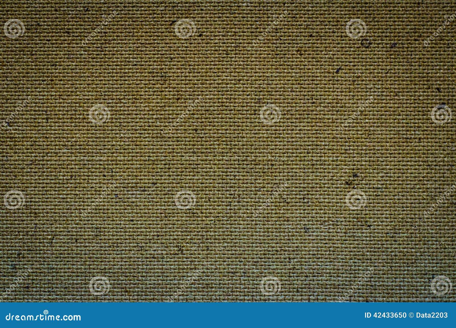 Textura del papel viejo del cartón