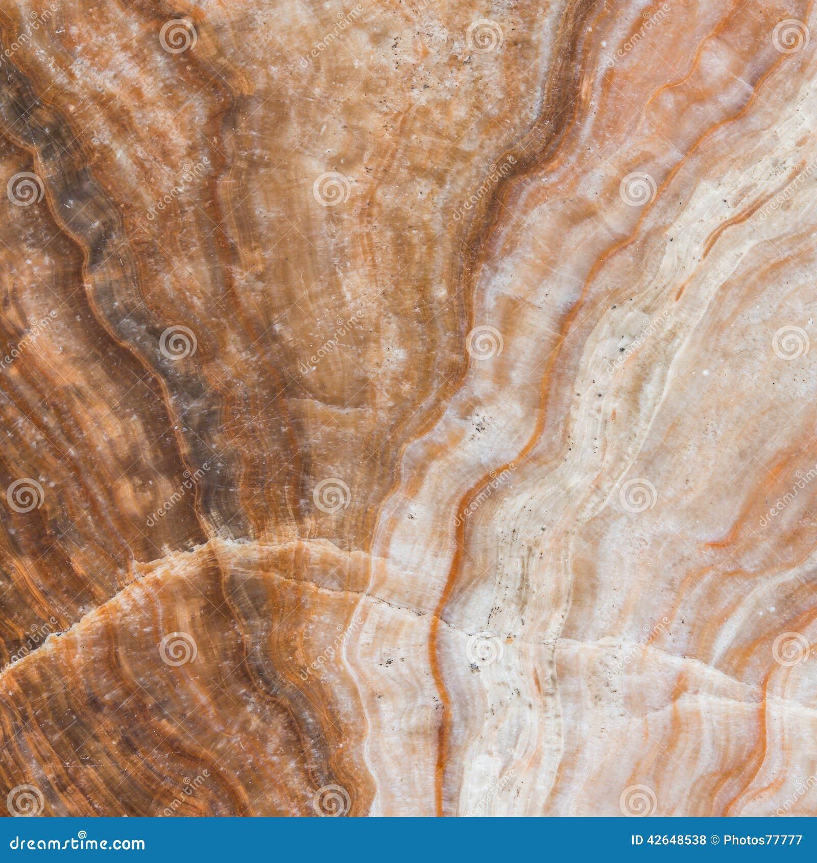 Textura del piso de m rmol foto de archivo imagen 42648538 for Textura del marmol