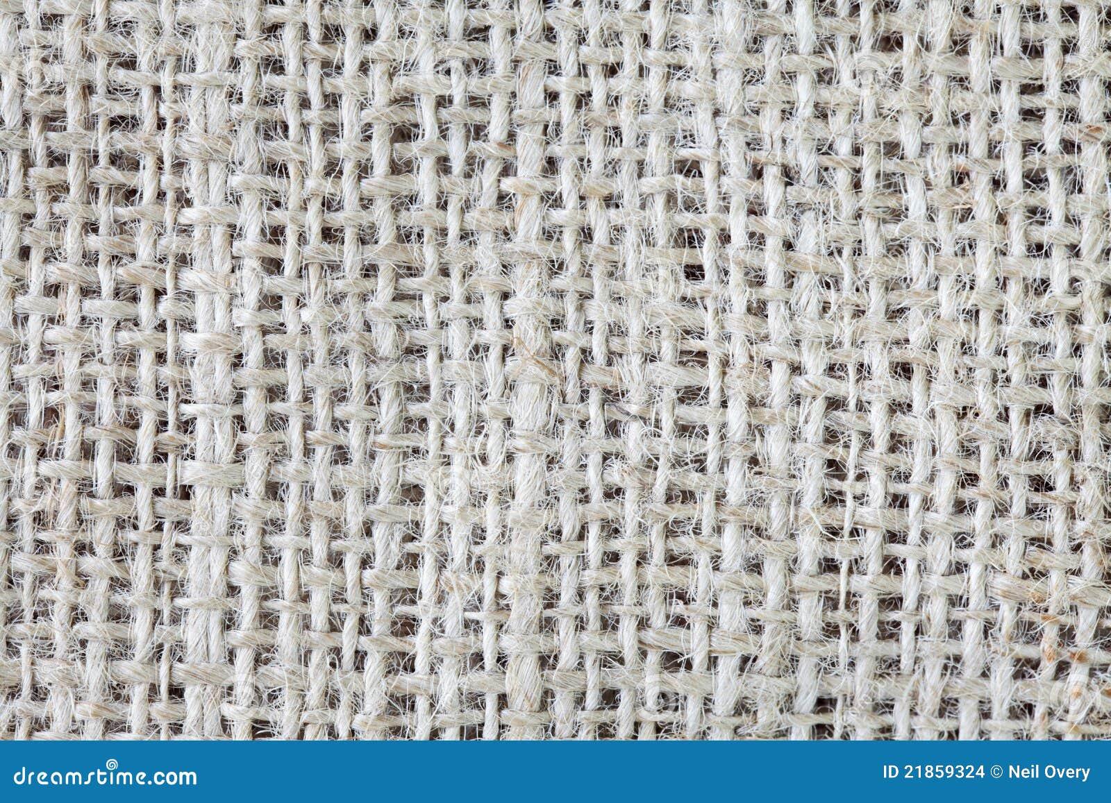 Textura del saco de la arpillera imagenes de archivo - Saco de arpillera ...