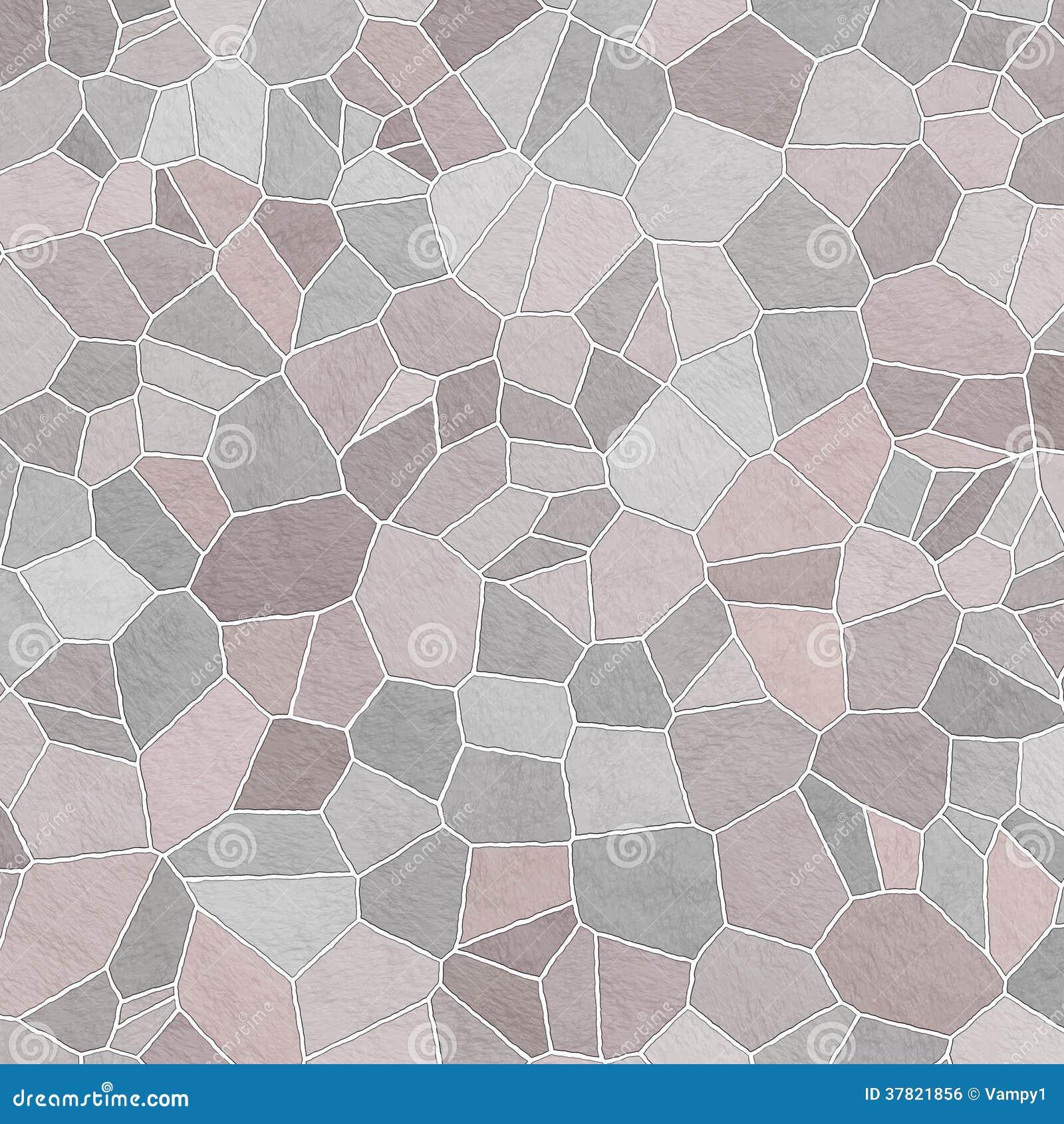 Baldosas baratas para suelo cheap suelo mosaico with for Baldosas interior baratas