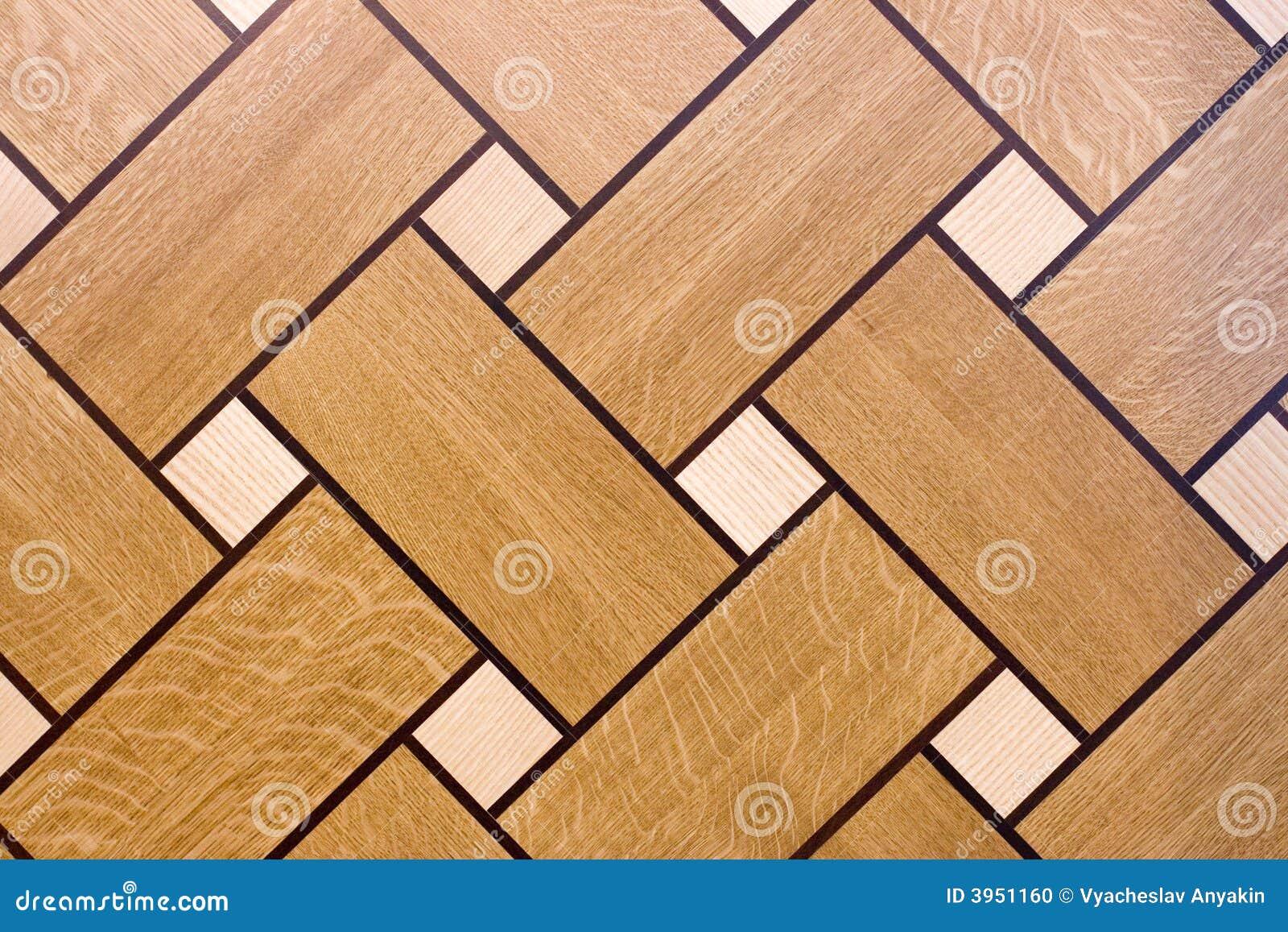 Textura del suelo de madera foto de archivo imagen 3951160 - Suelo de madera ...