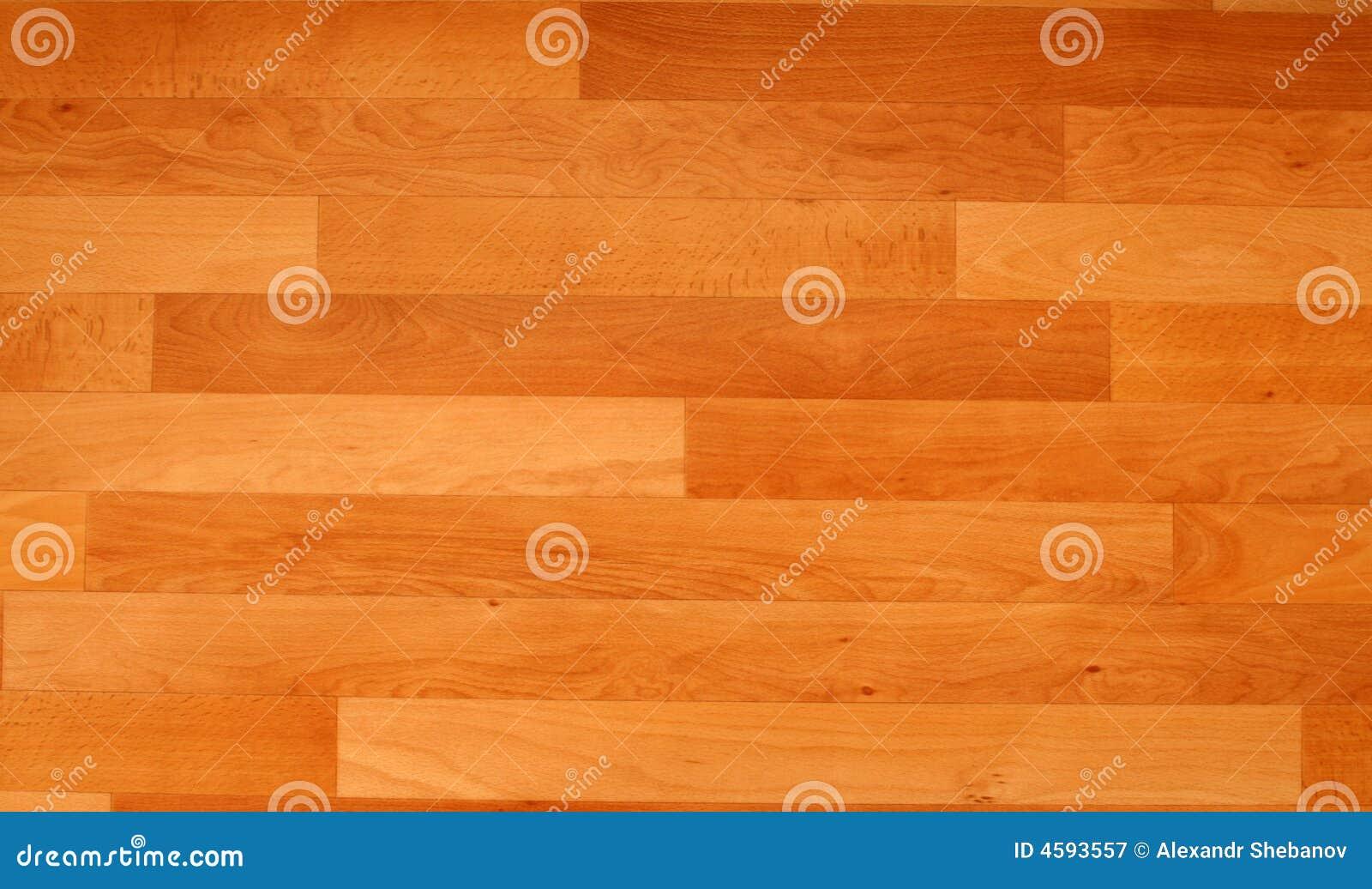 Textura del suelo de madera