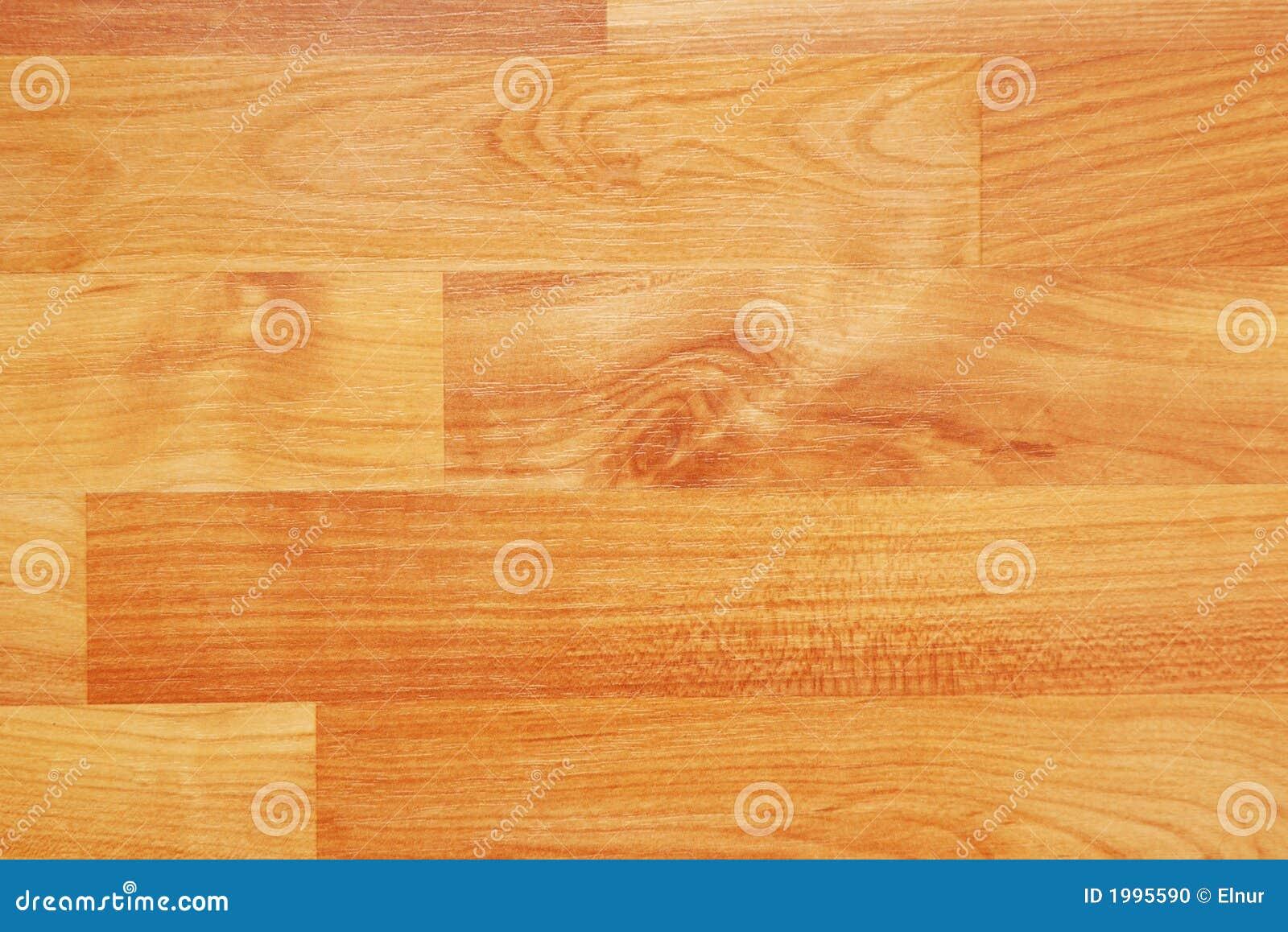 Textura del suelo de madera al ser foto de archivo - Suelo de madera ...