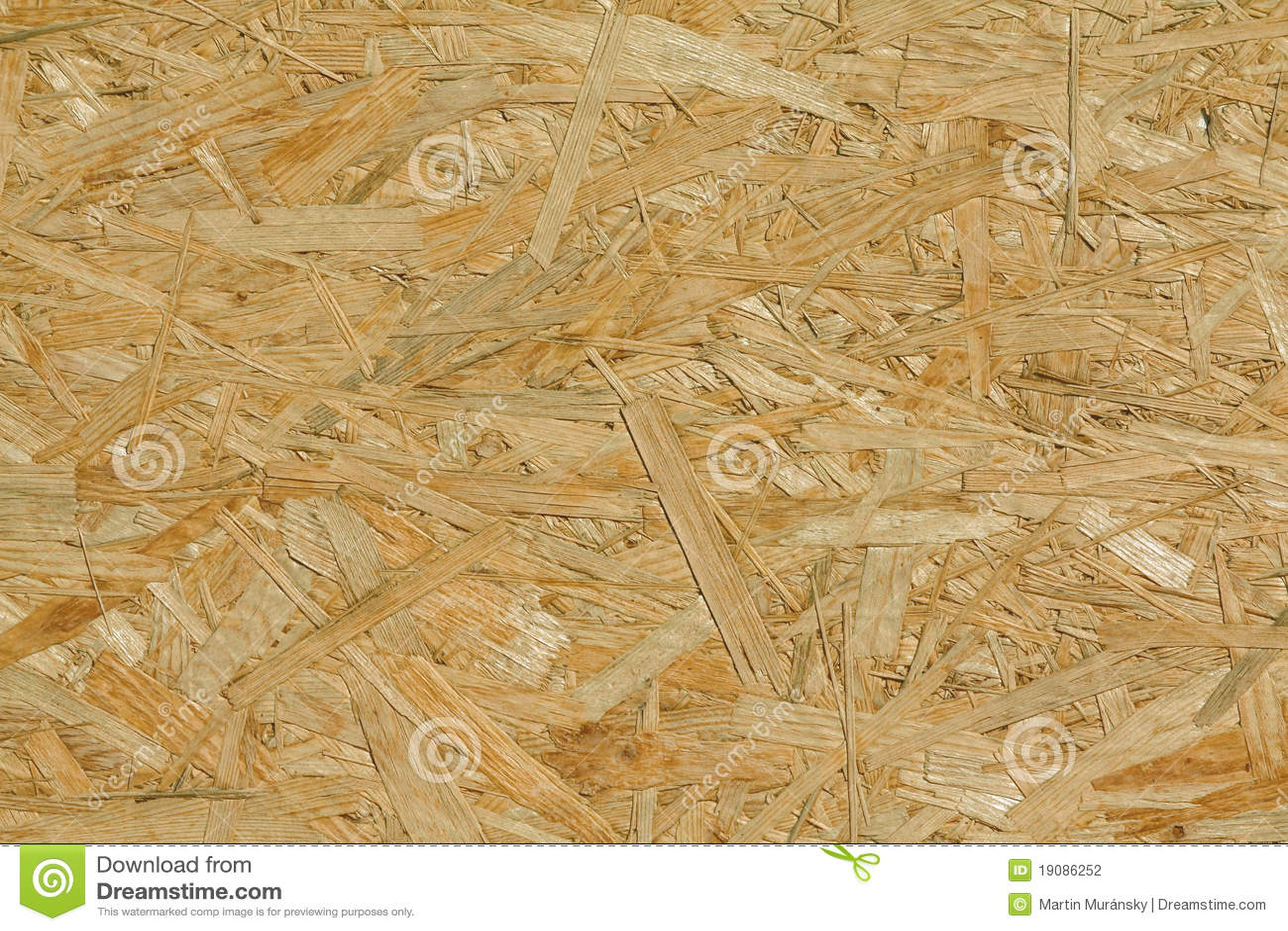 Textura del tablero de madera aglomerada fotograf a de - Precio tableros aglomerado ...