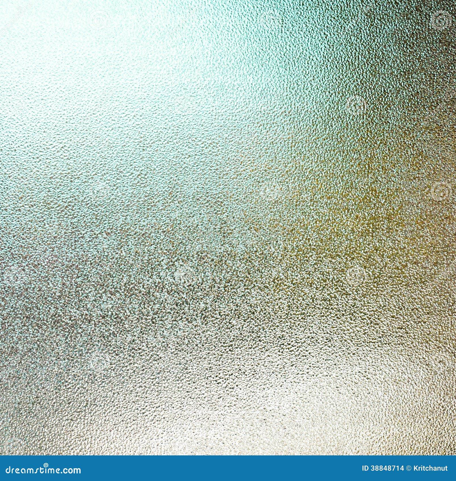 Textura del vidrio esmerilado foto de archivo imagen de - Precio del vidrio ...