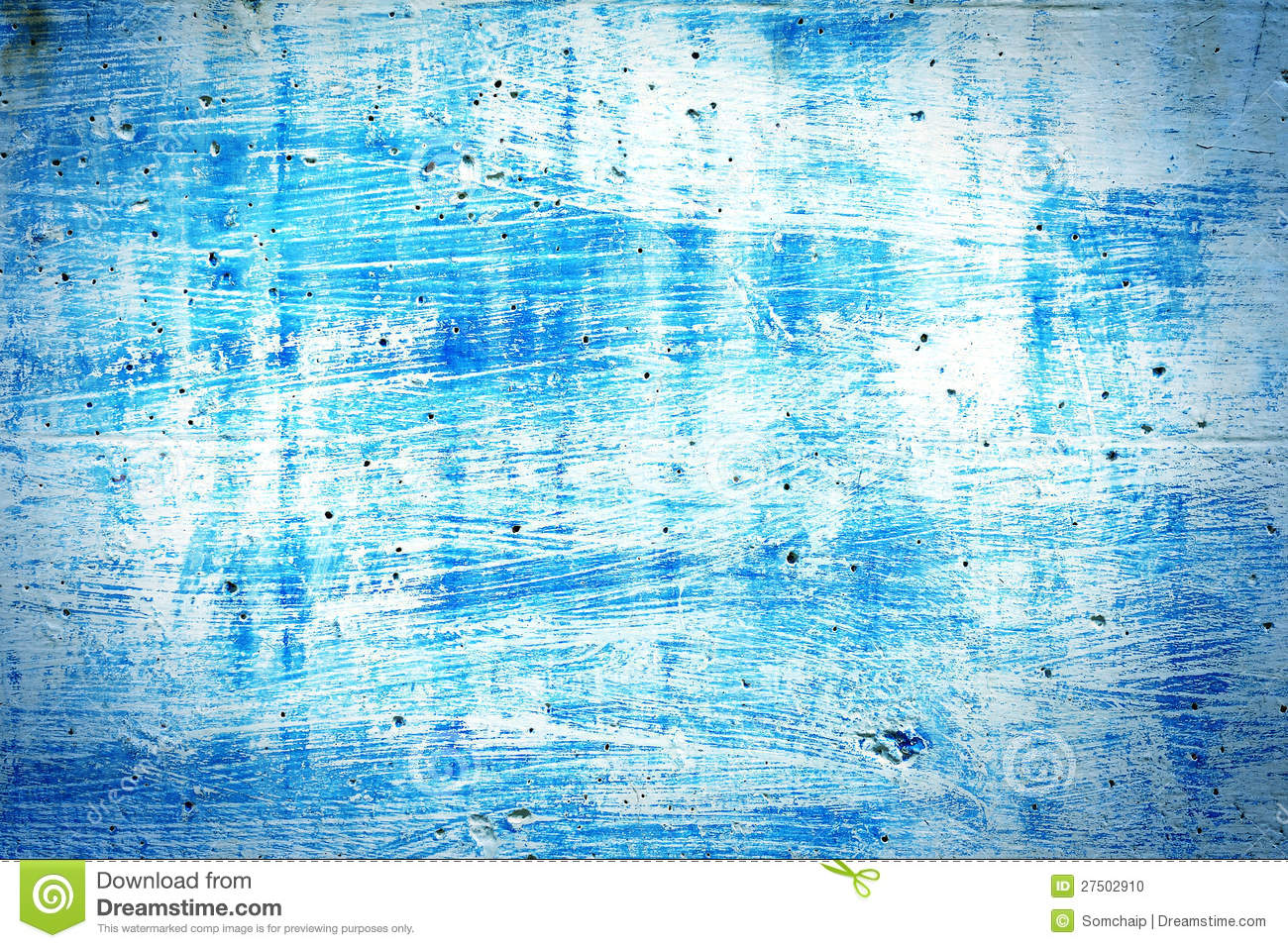14424 textura azul wallpaper - photo #23