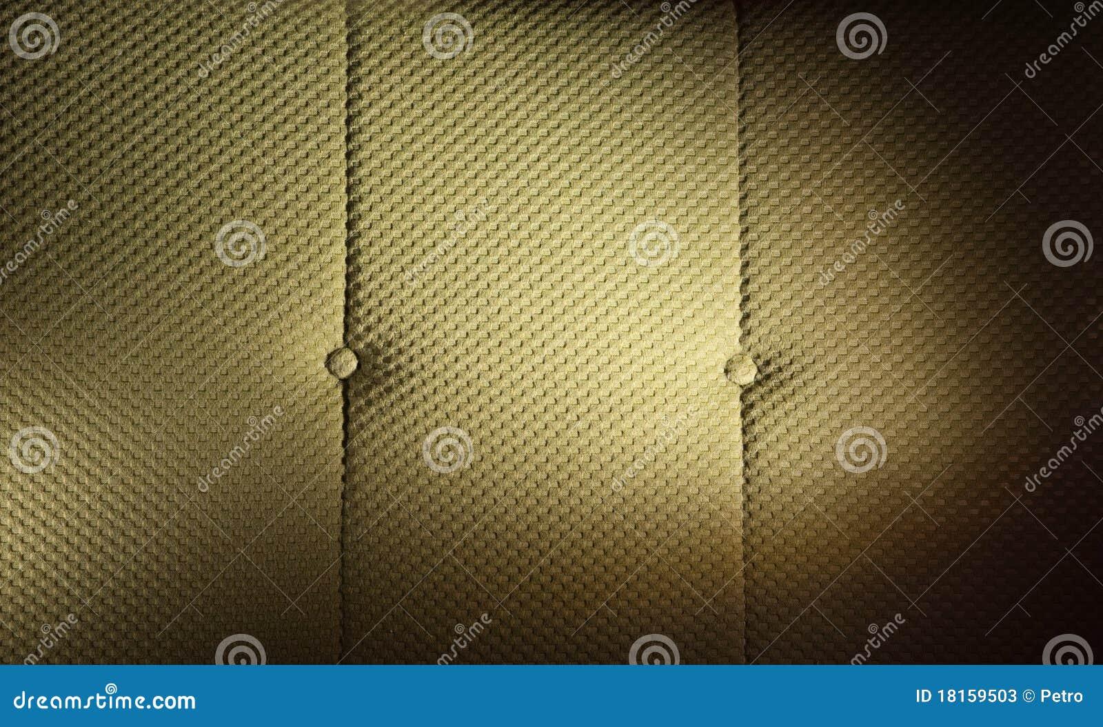Textura detalhada de matéria têxtil