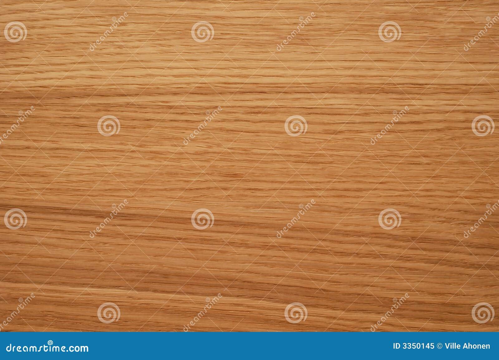 Textura do carvalho