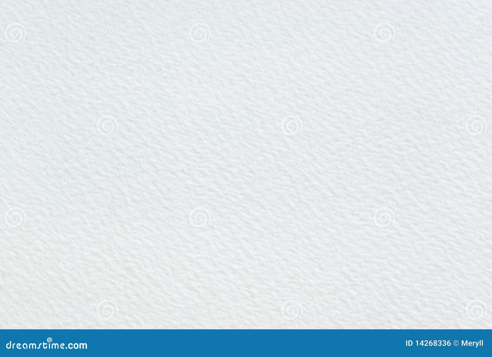 Textura do Livro Branco, fundo