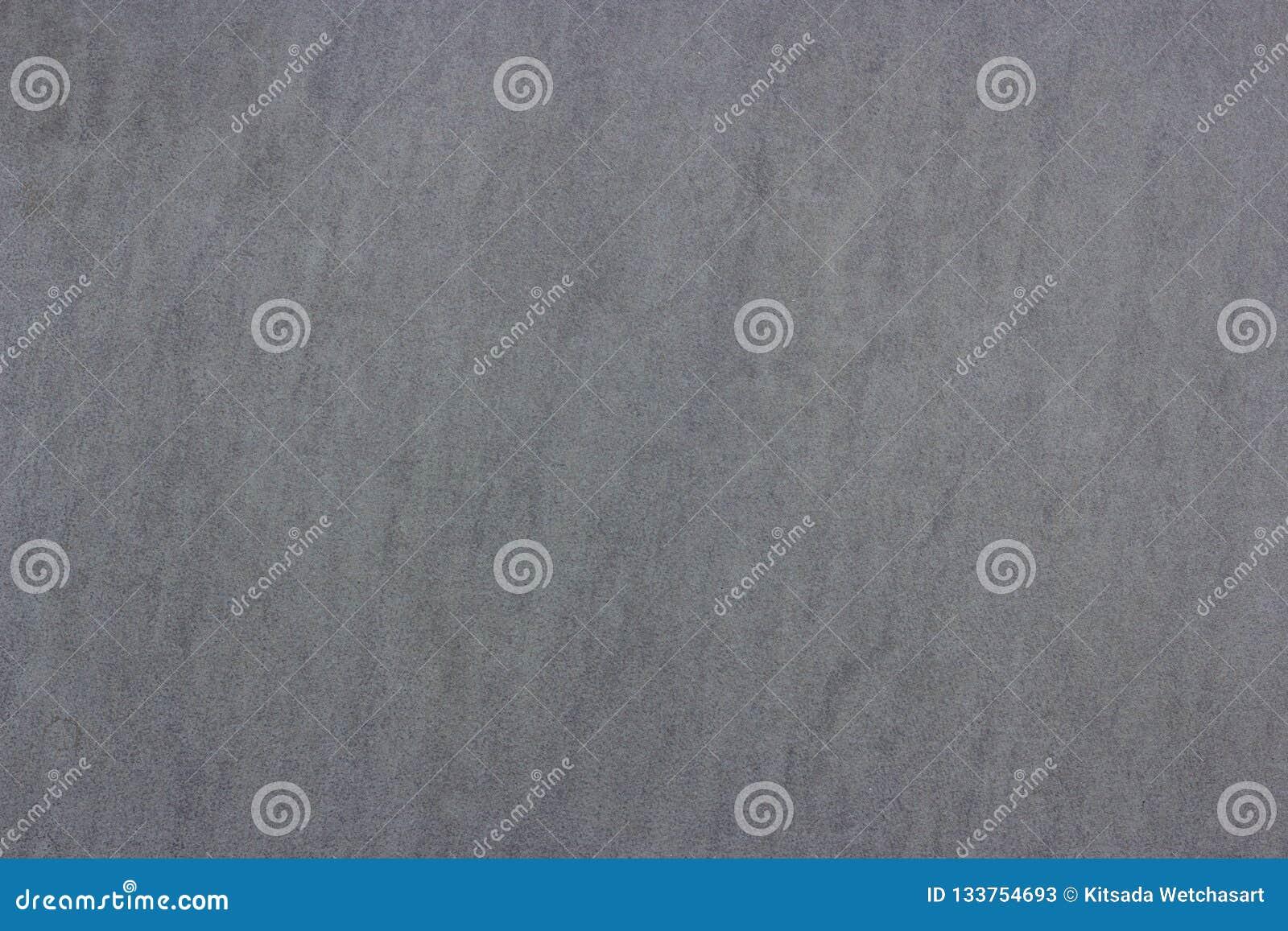 Textura do mármore da natureza do sumário, teste padrão de mármore para o fundo