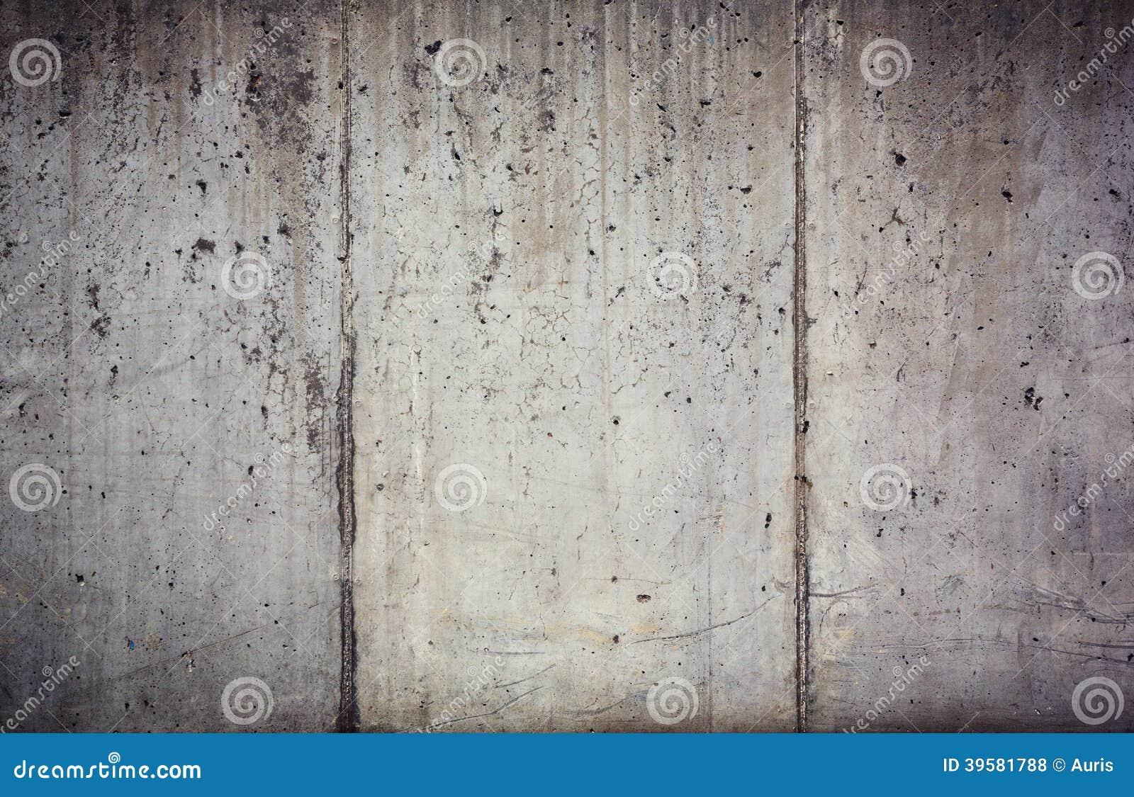 textura do muro de cimento velho foto de stock imagem