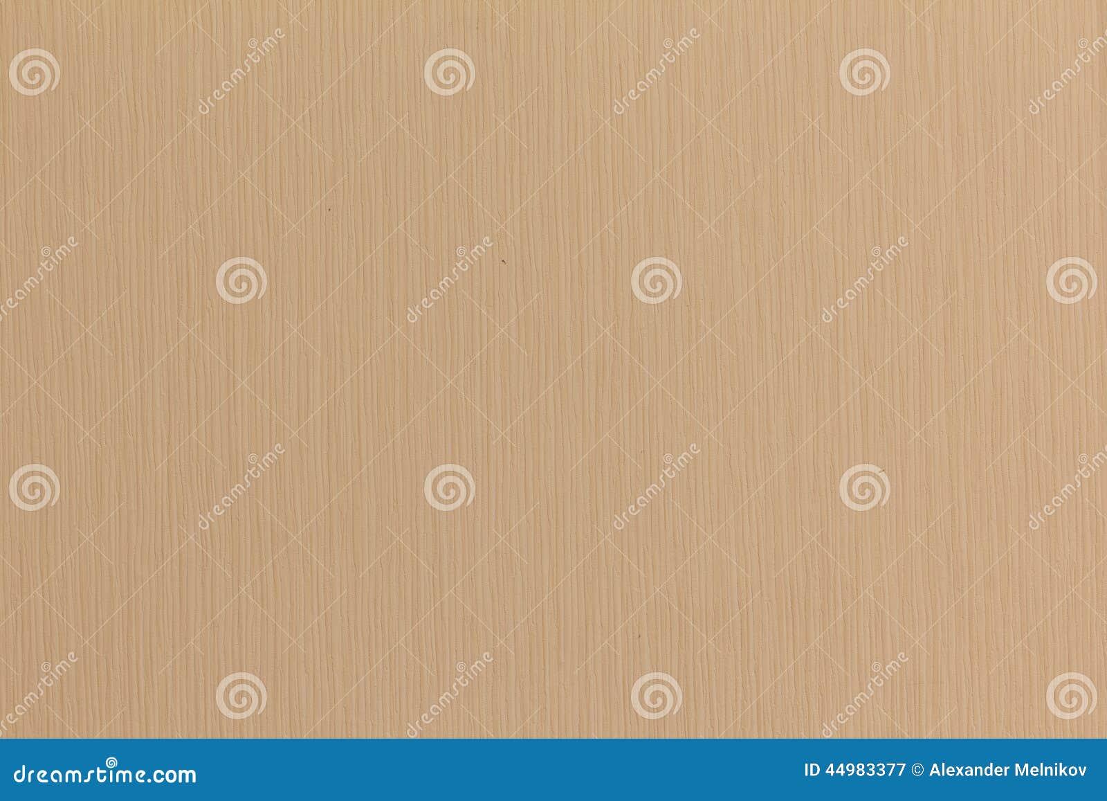 Textura do papel de parede