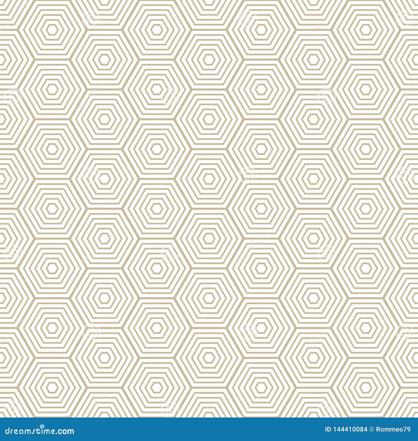 Textura elegante moderna del modelo del diamante con los Rhombus, cuadrados Vector inconsútil Repetición de las tejas geométricas