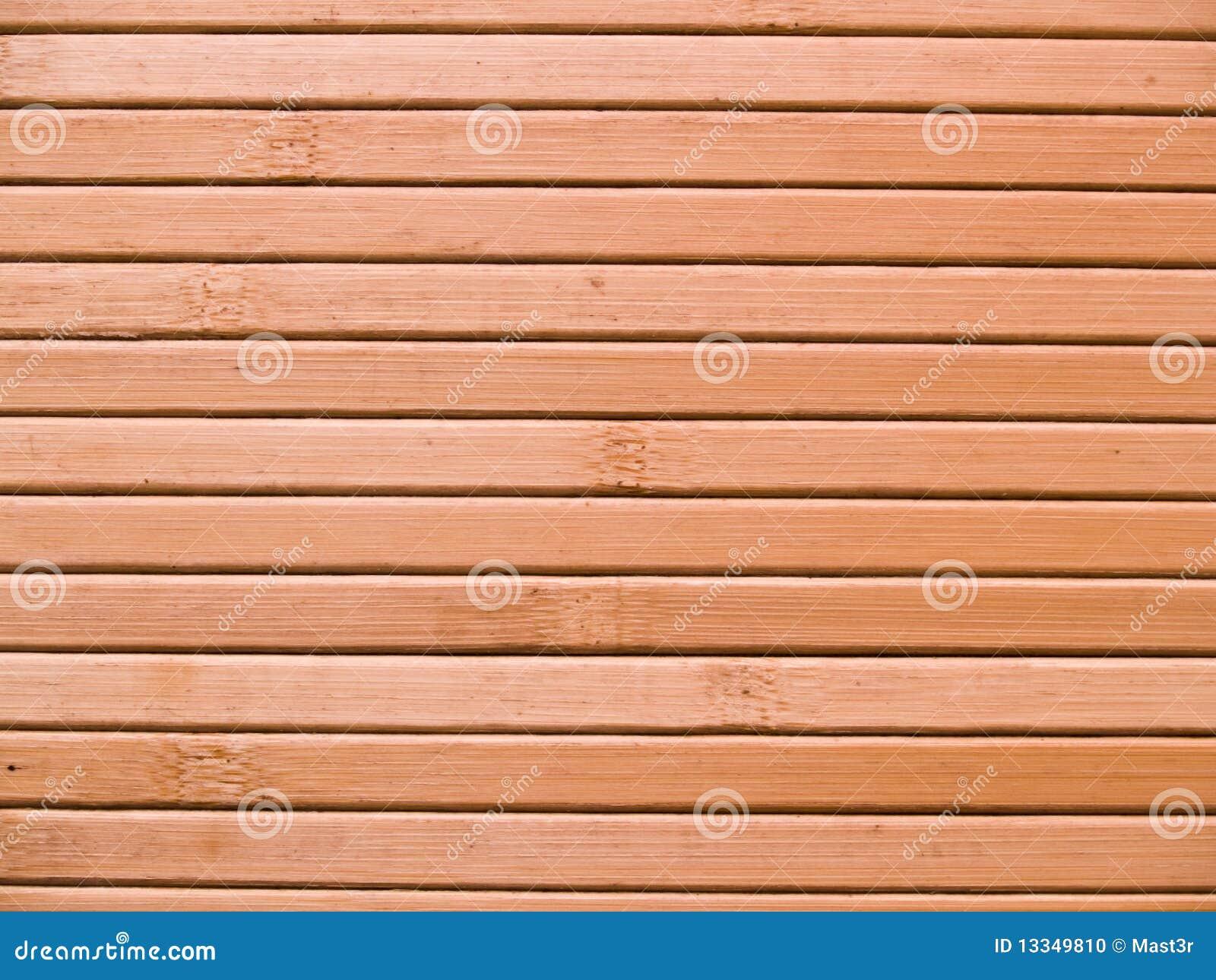 Textura fina de tablones de madera foto de archivo - Tablones de madera baratos ...