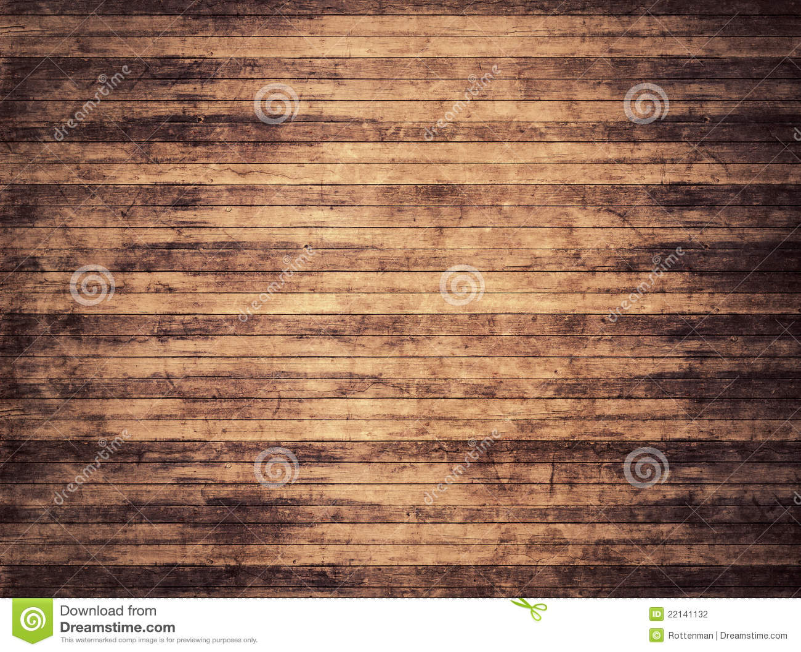 Textura fina de tablones de madera - Tablones de madera baratos ...