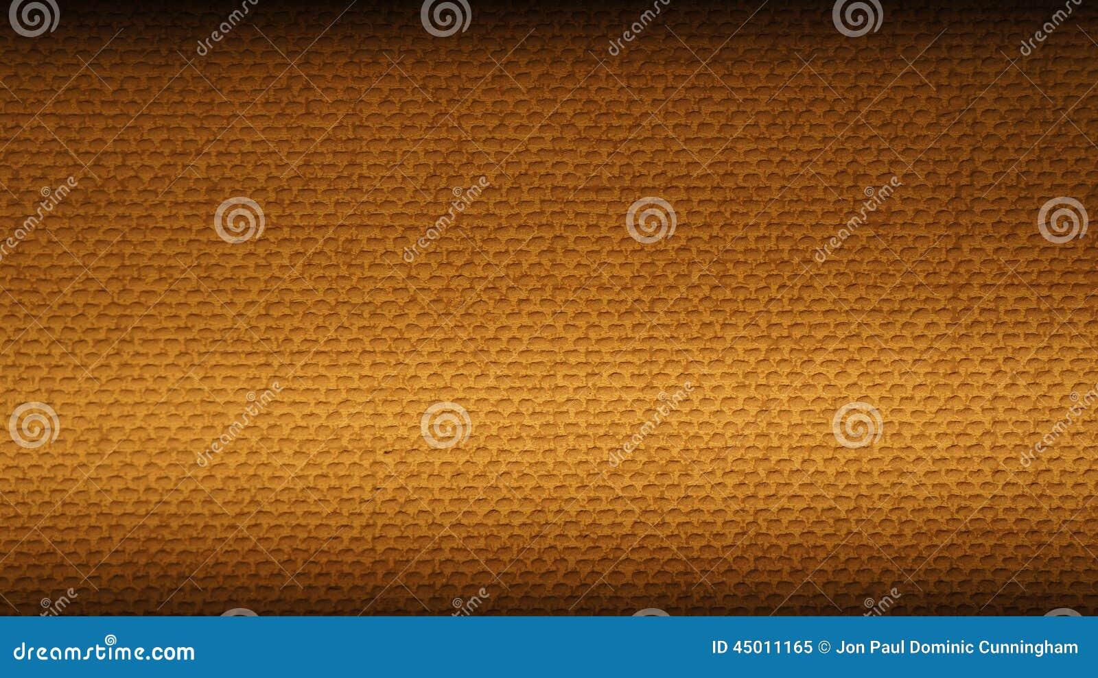 Textura grabada en relieve del papel pintado foto de for Papel pintado con relieve