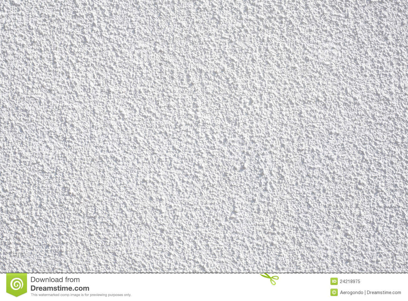 Textura gris de la pared foto de archivo libre de regal as for Gris verdoso pared