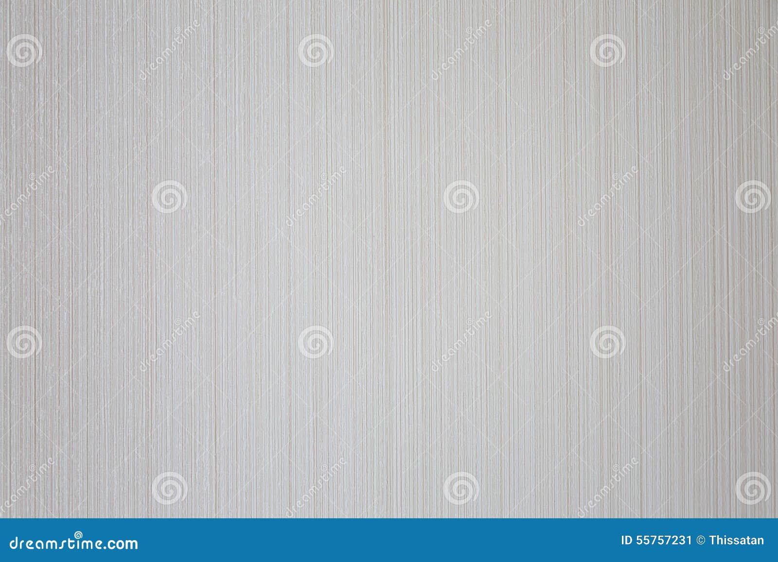 Textura gris del papel de empapelar foto de archivo - Papel de empapelar ...